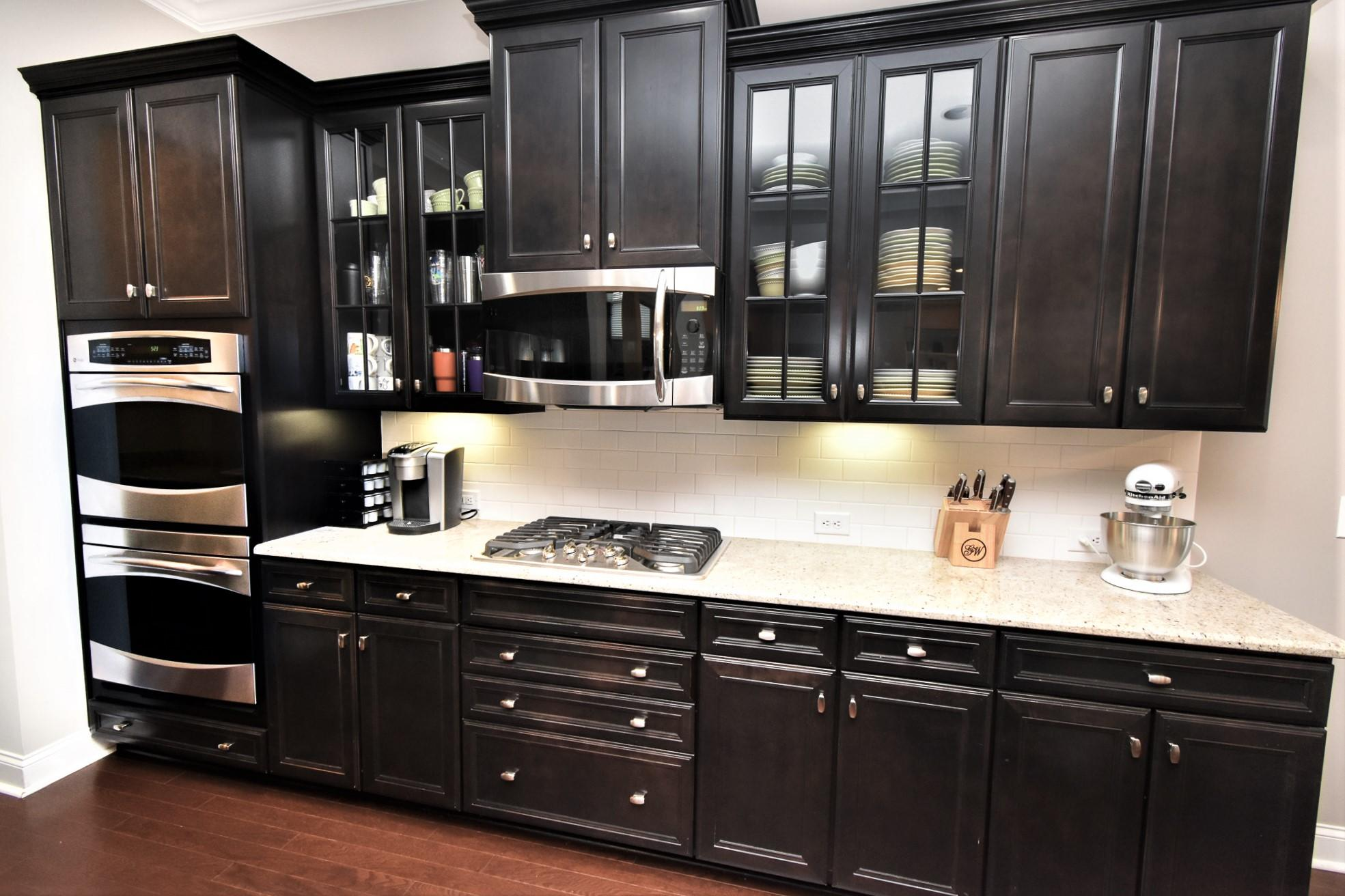 Carolina Park Homes For Sale - 1480 Croaton, Mount Pleasant, SC - 21