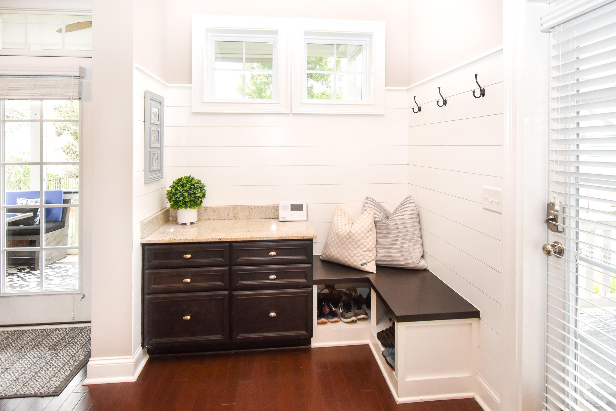 Carolina Park Homes For Sale - 1480 Croaton, Mount Pleasant, SC - 25