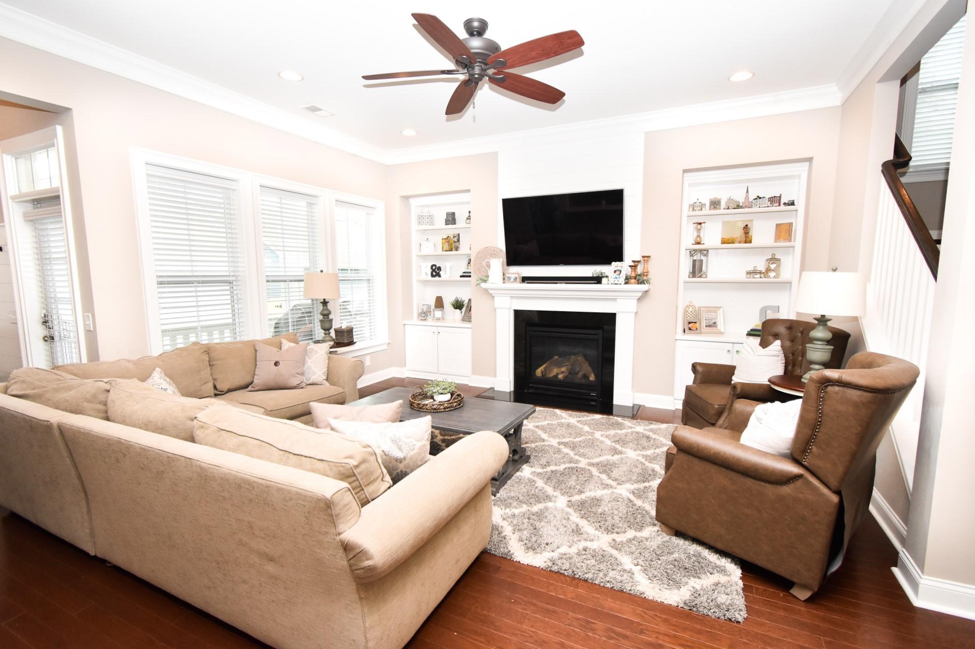 Carolina Park Homes For Sale - 1480 Croaton, Mount Pleasant, SC - 33