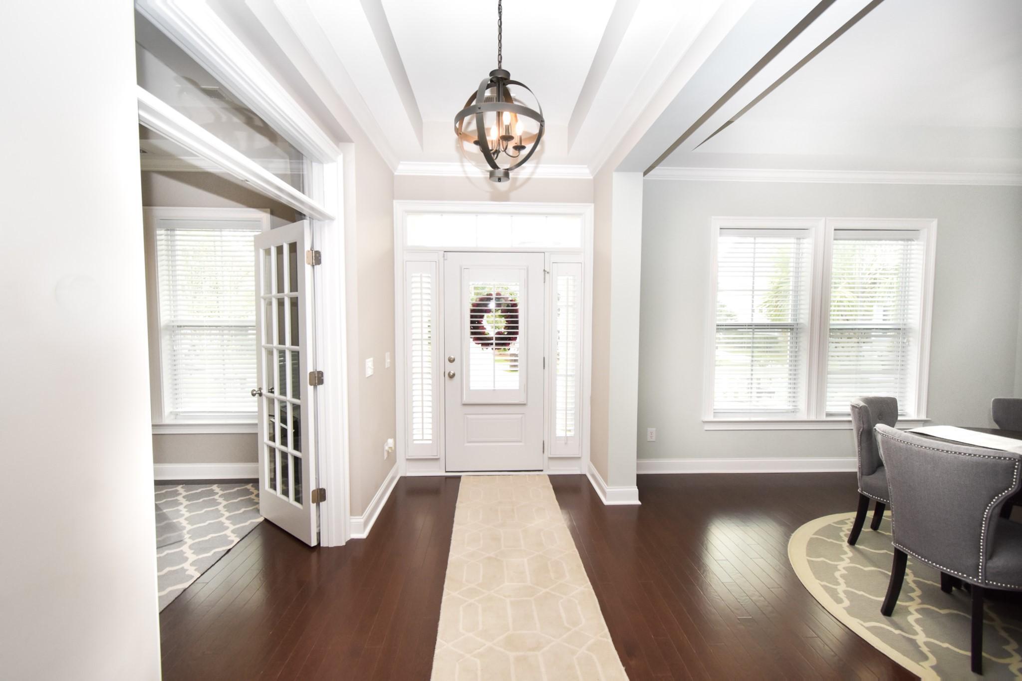 Carolina Park Homes For Sale - 1480 Croaton, Mount Pleasant, SC - 27