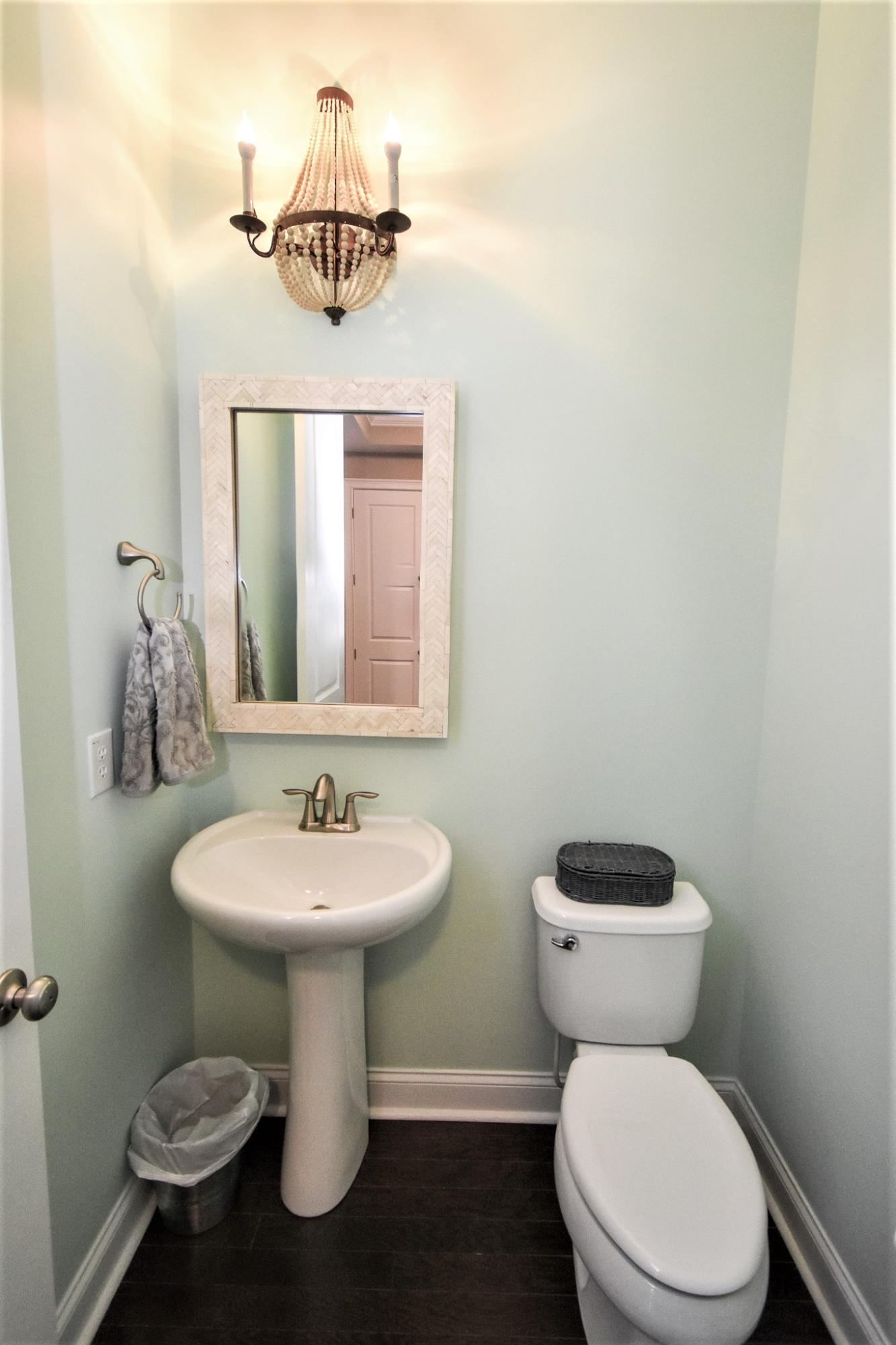 Carolina Park Homes For Sale - 1480 Croaton, Mount Pleasant, SC - 19