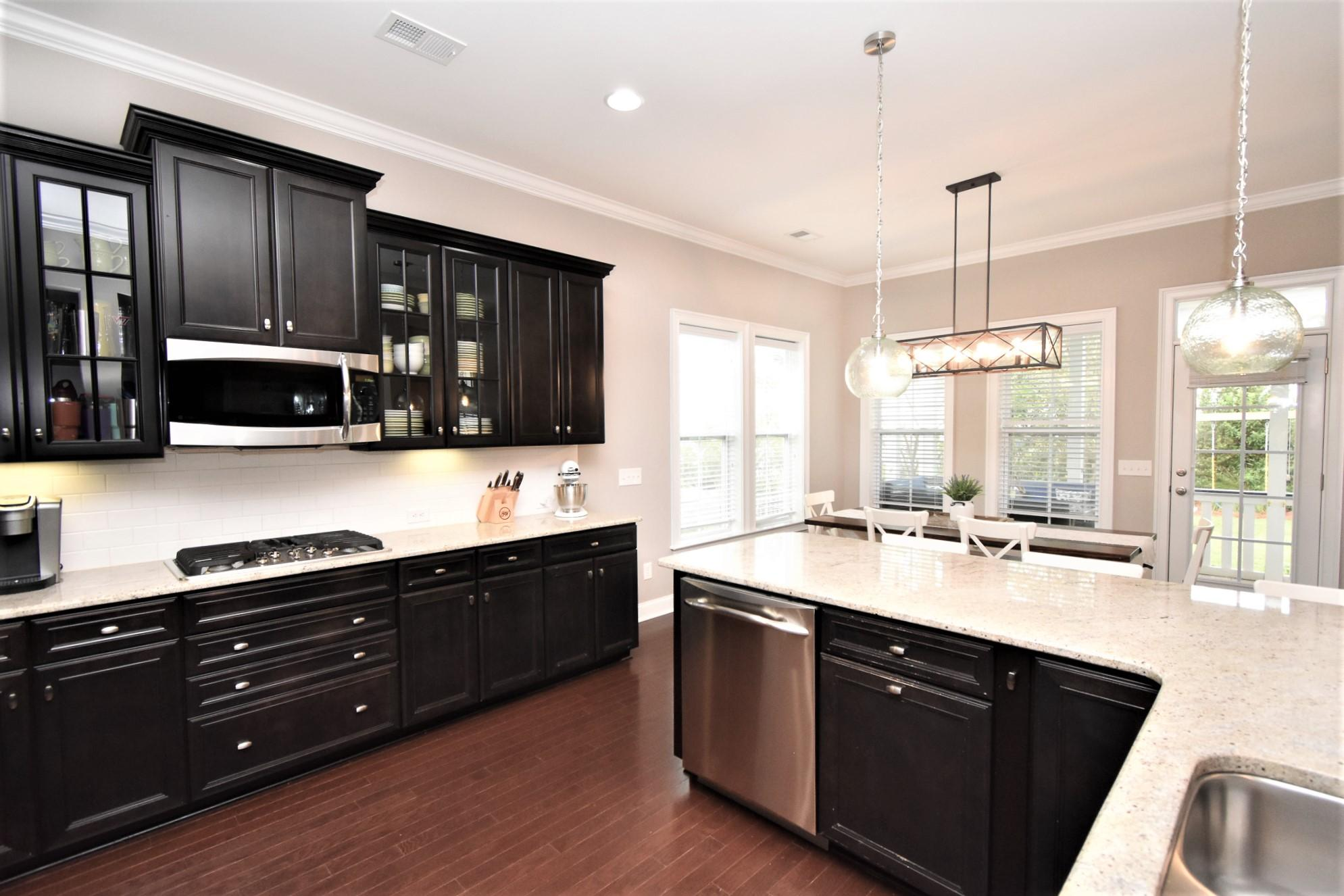 Carolina Park Homes For Sale - 1480 Croaton, Mount Pleasant, SC - 24