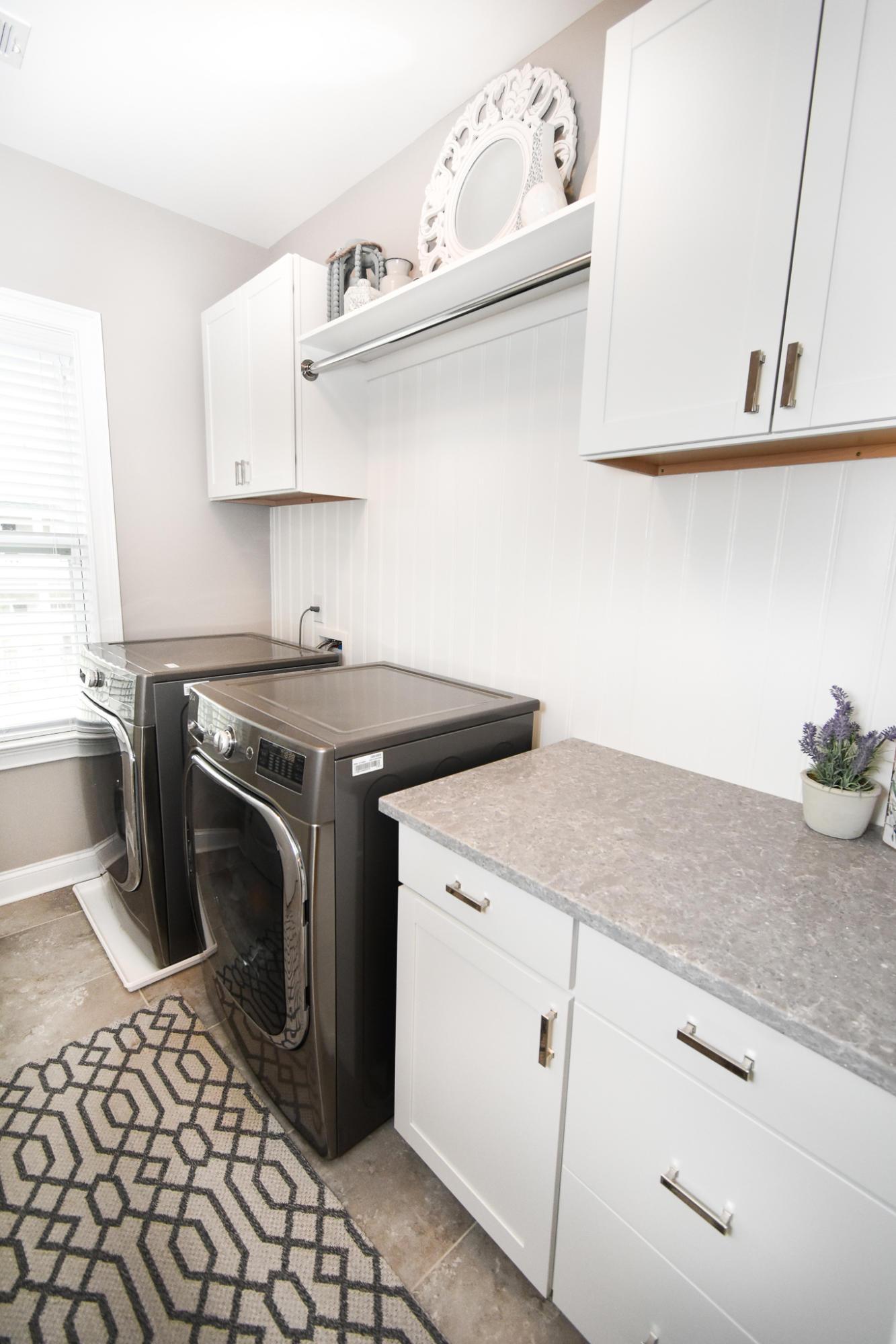 Carolina Park Homes For Sale - 1480 Croaton, Mount Pleasant, SC - 4