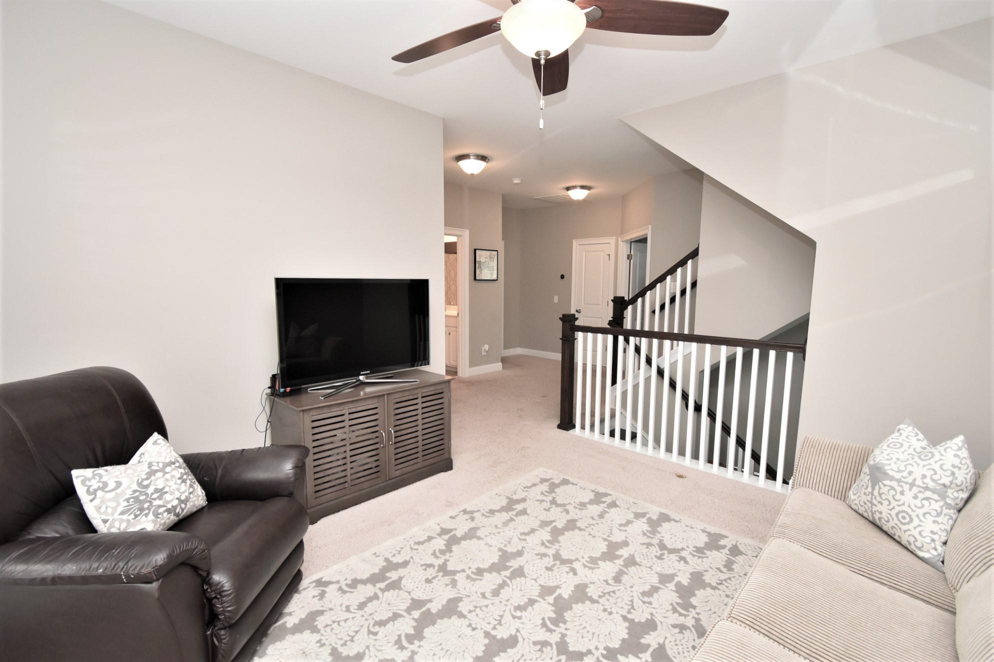 Carolina Park Homes For Sale - 1480 Croaton, Mount Pleasant, SC - 16