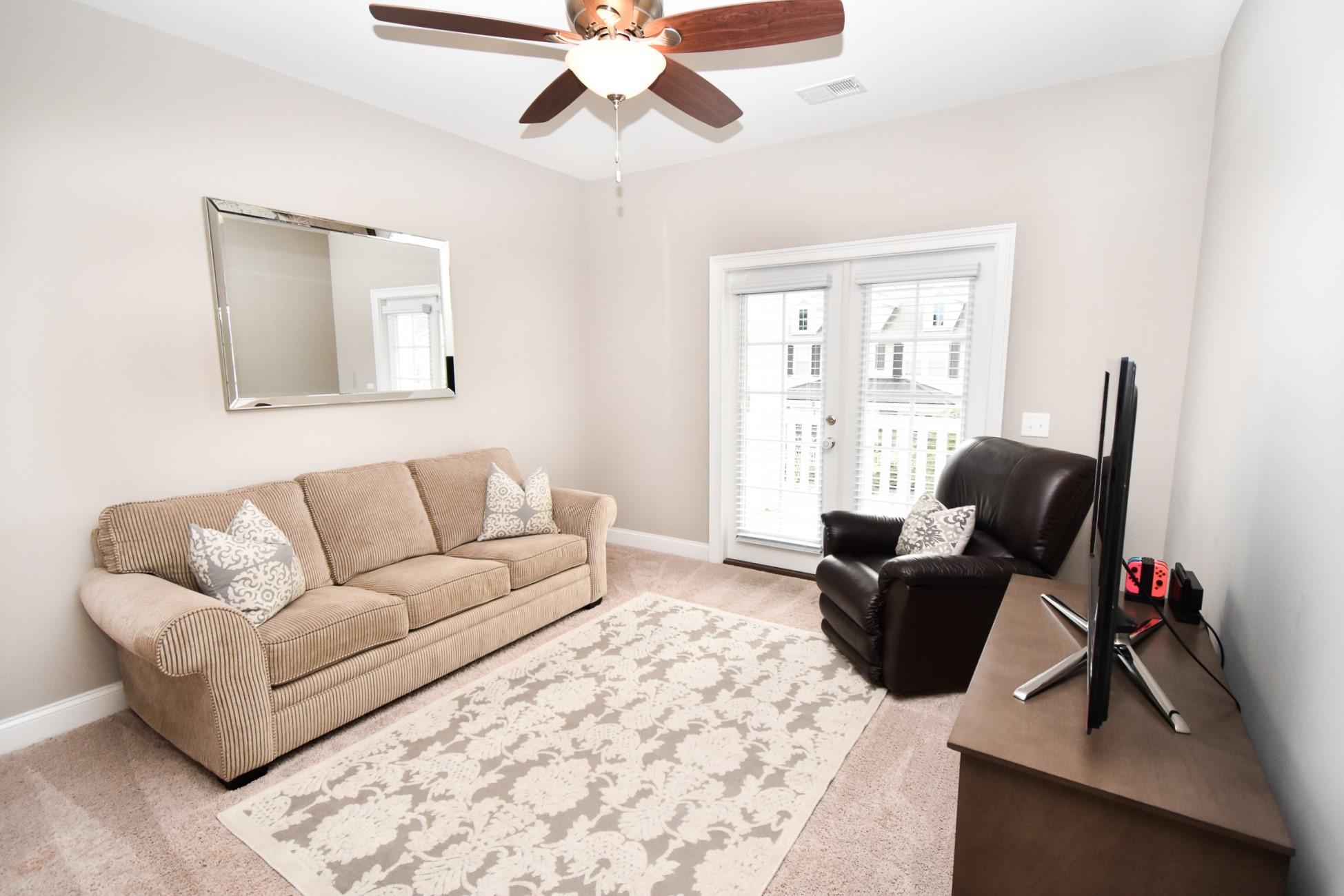 Carolina Park Homes For Sale - 1480 Croaton, Mount Pleasant, SC - 20