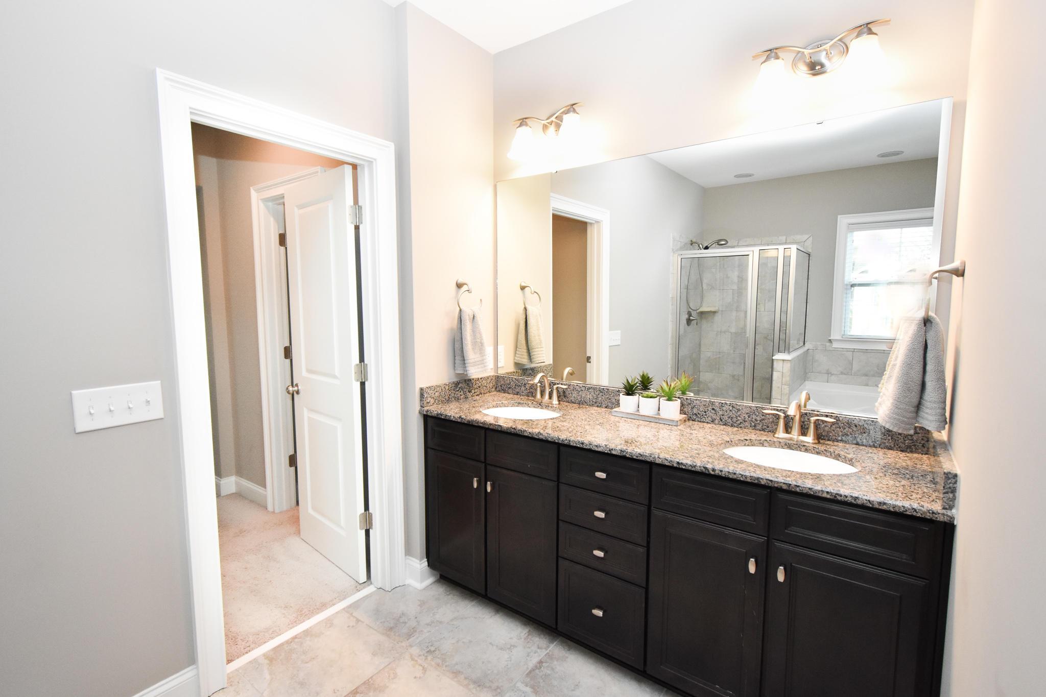 Carolina Park Homes For Sale - 1480 Croaton, Mount Pleasant, SC - 15