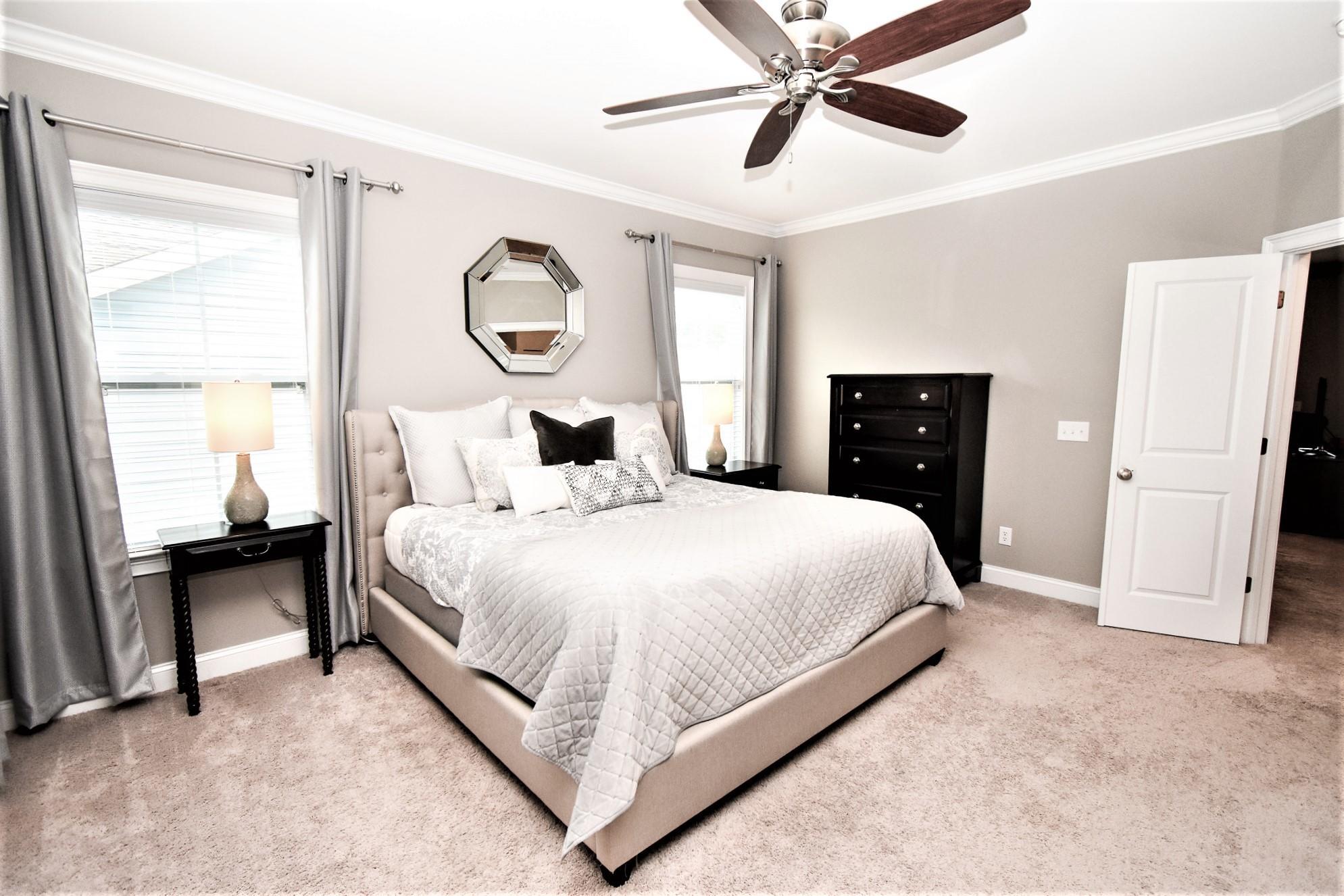 Carolina Park Homes For Sale - 1480 Croaton, Mount Pleasant, SC - 17