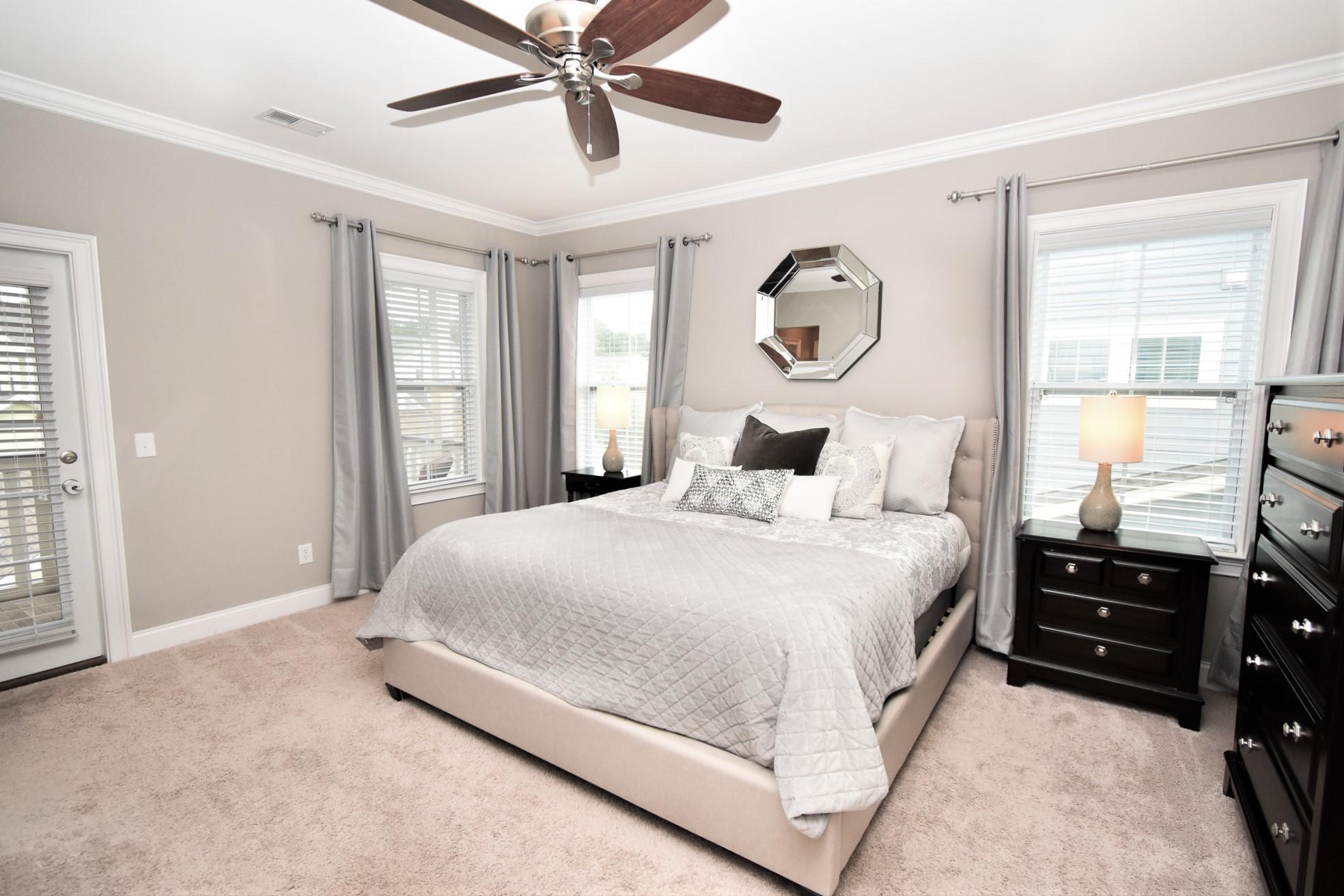 Carolina Park Homes For Sale - 1480 Croaton, Mount Pleasant, SC - 18
