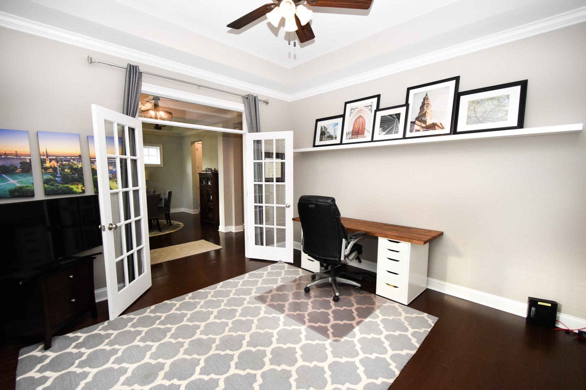 Carolina Park Homes For Sale - 1480 Croaton, Mount Pleasant, SC - 31