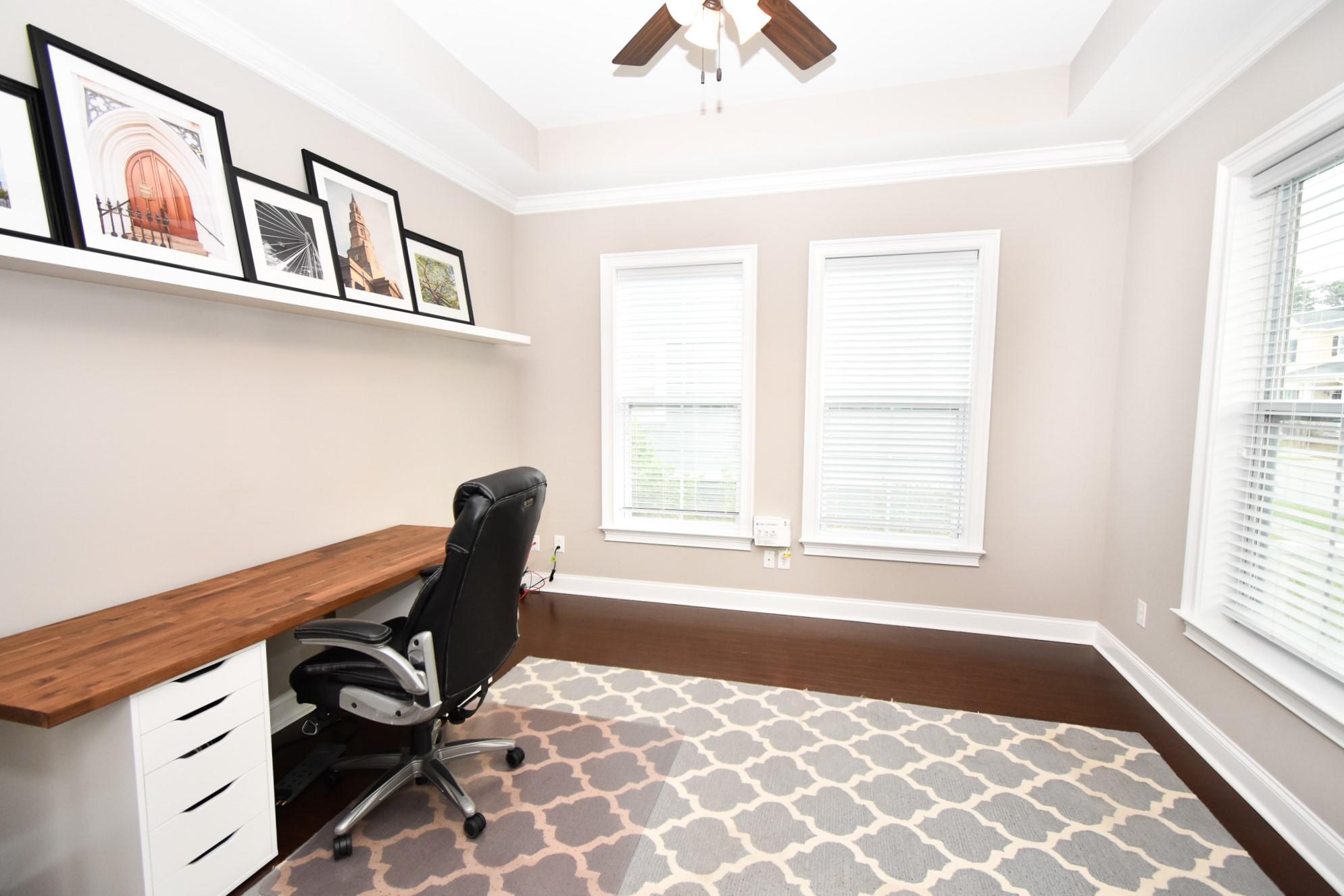 Carolina Park Homes For Sale - 1480 Croaton, Mount Pleasant, SC - 30