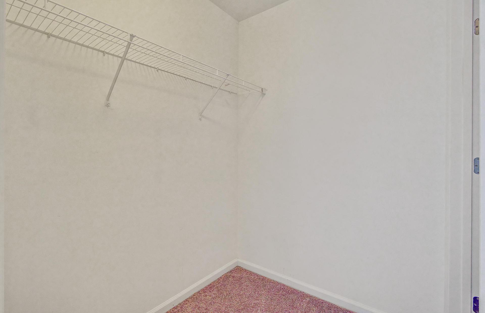 112 Chestnut Oaks Court Ladson, SC 29456