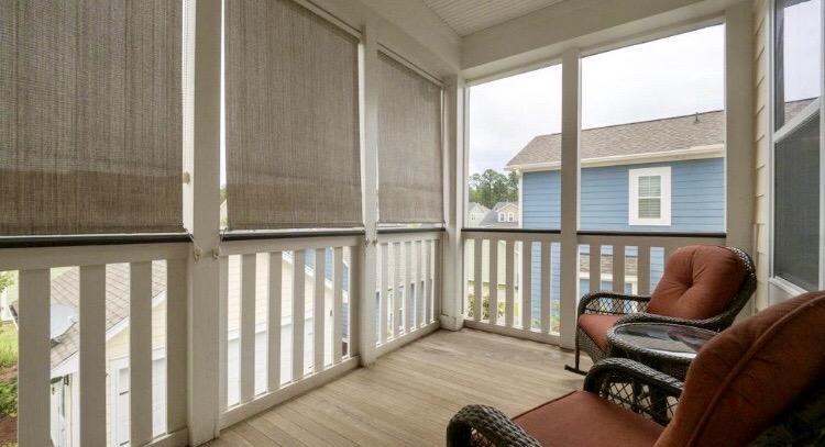 Carolina Park Homes For Sale - 1480 Croaton, Mount Pleasant, SC - 13