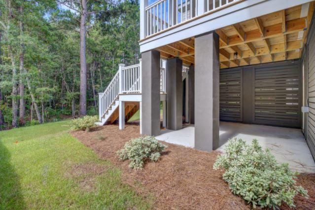Fulton Park Homes For Sale - 1282 Max, Mount Pleasant, SC - 7