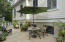 147 King George Street, Charleston, SC 29492
