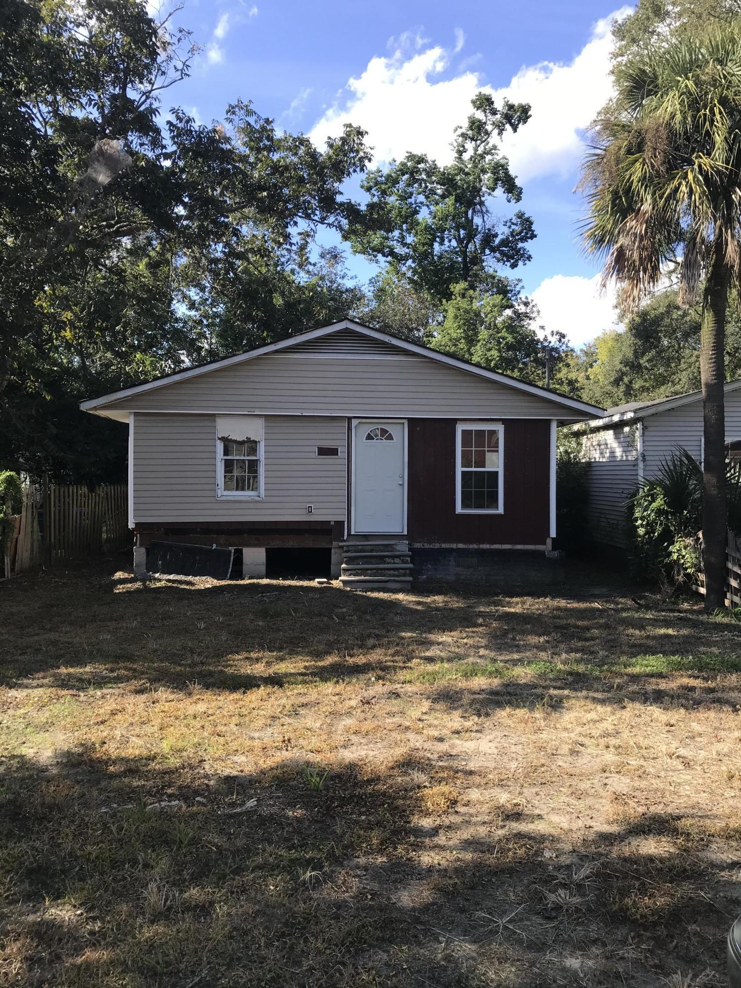 1946 Clement Avenue North Charleston, SC 29405