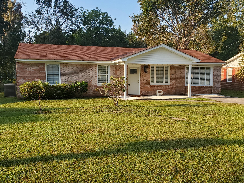 3237 Bonanza Road Charleston, SC 29414