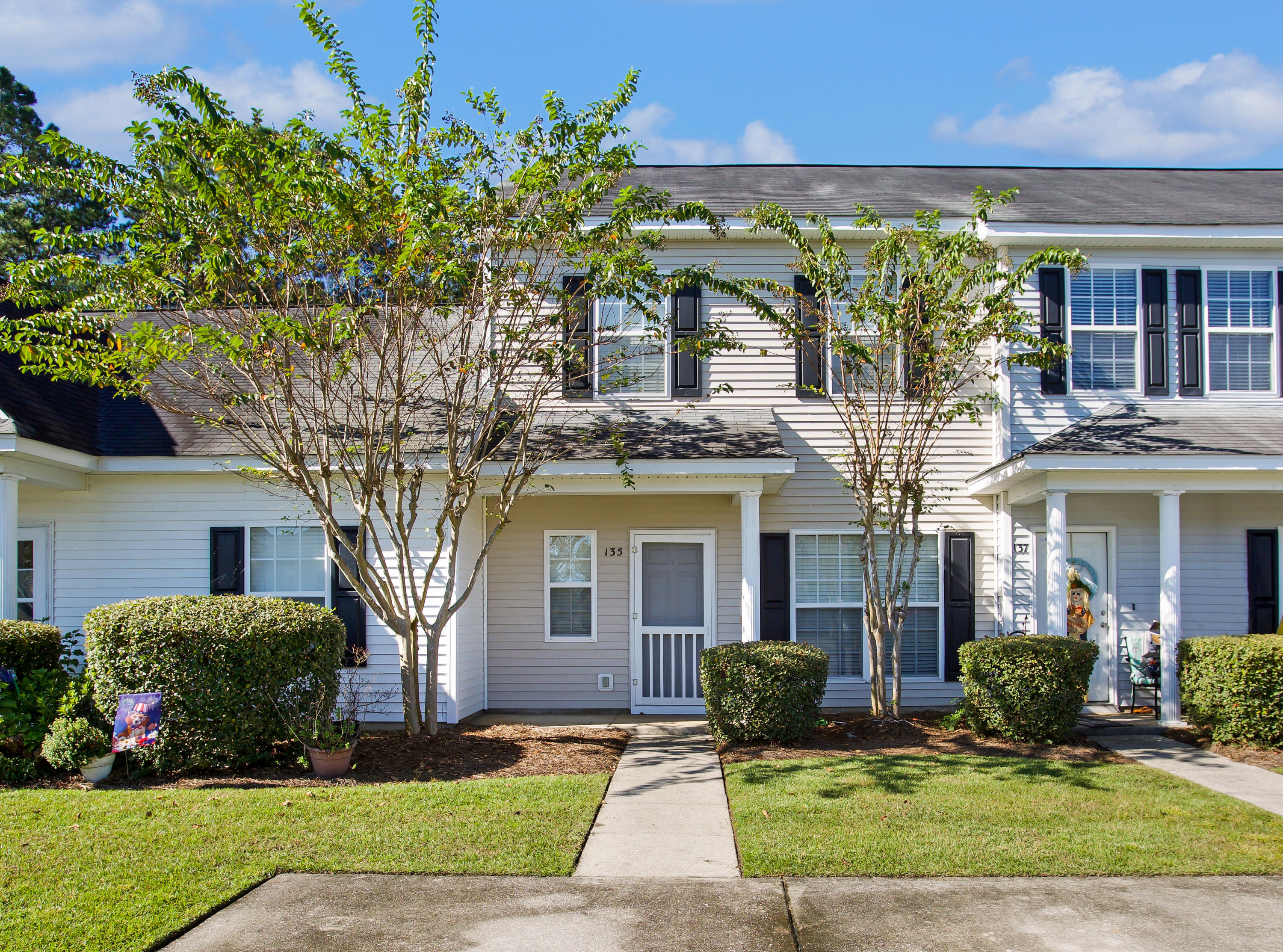 135 Lynches River Drive Summerville, SC 29485