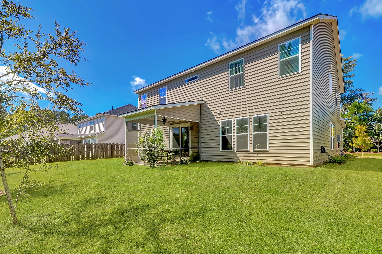 2306 Hummingbird Lane Summerville, SC 29483