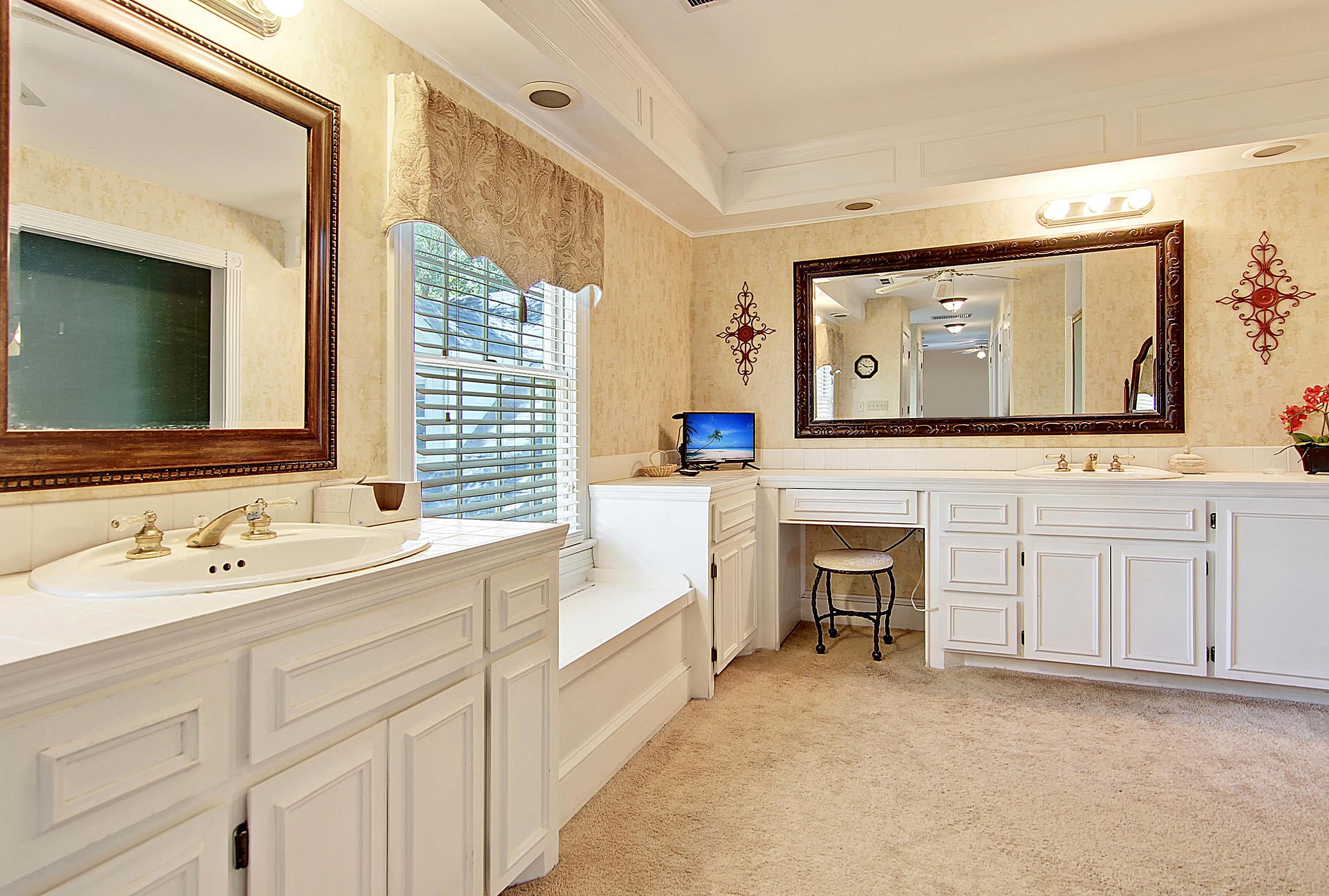 Ravens Run Homes For Sale - 2108 Bearing, Mount Pleasant, SC - 19