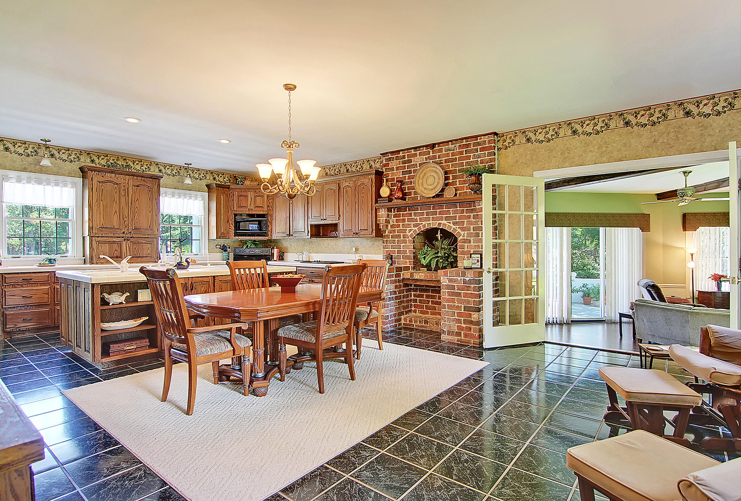 Ravens Run Homes For Sale - 2108 Bearing, Mount Pleasant, SC - 6
