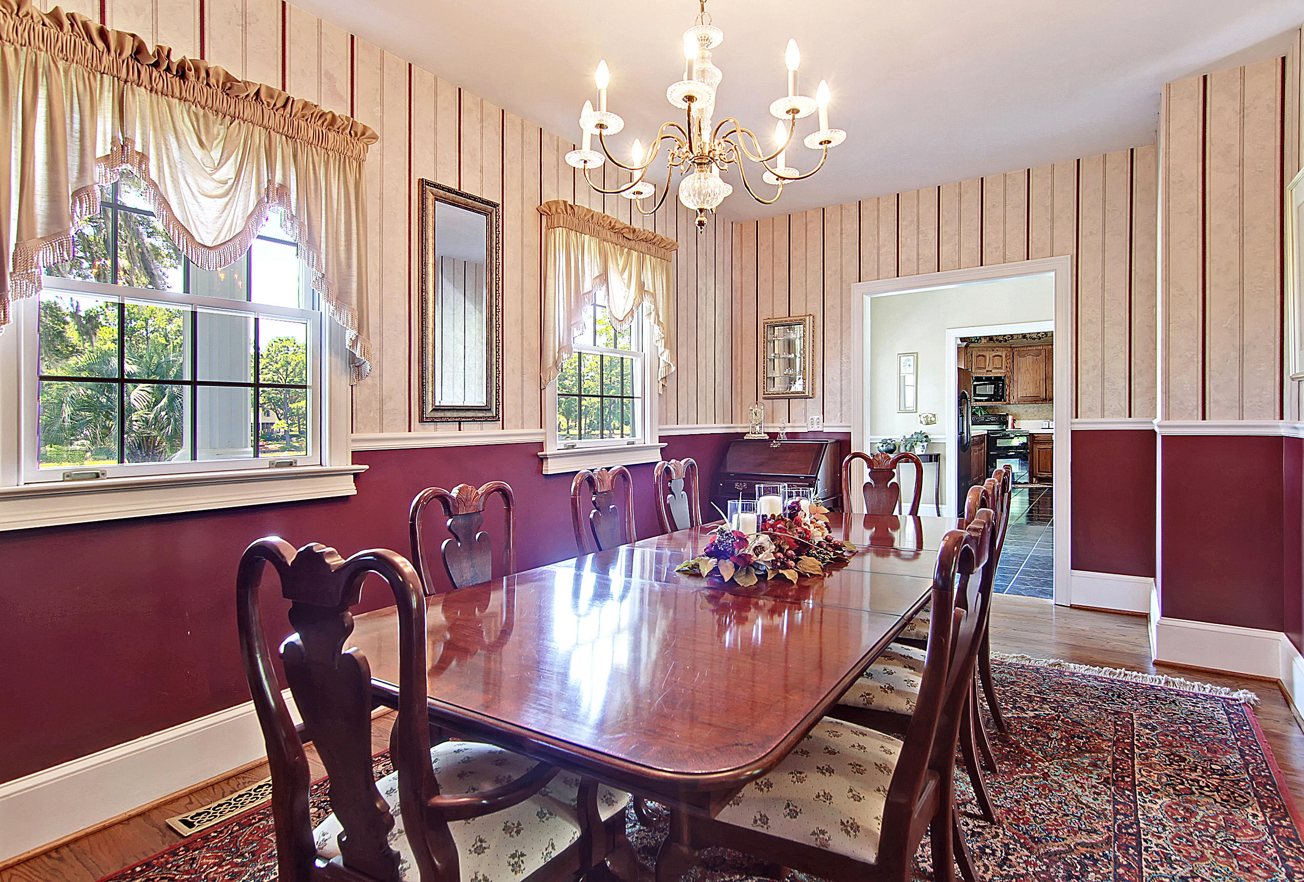 Ravens Run Homes For Sale - 2108 Bearing, Mount Pleasant, SC - 5