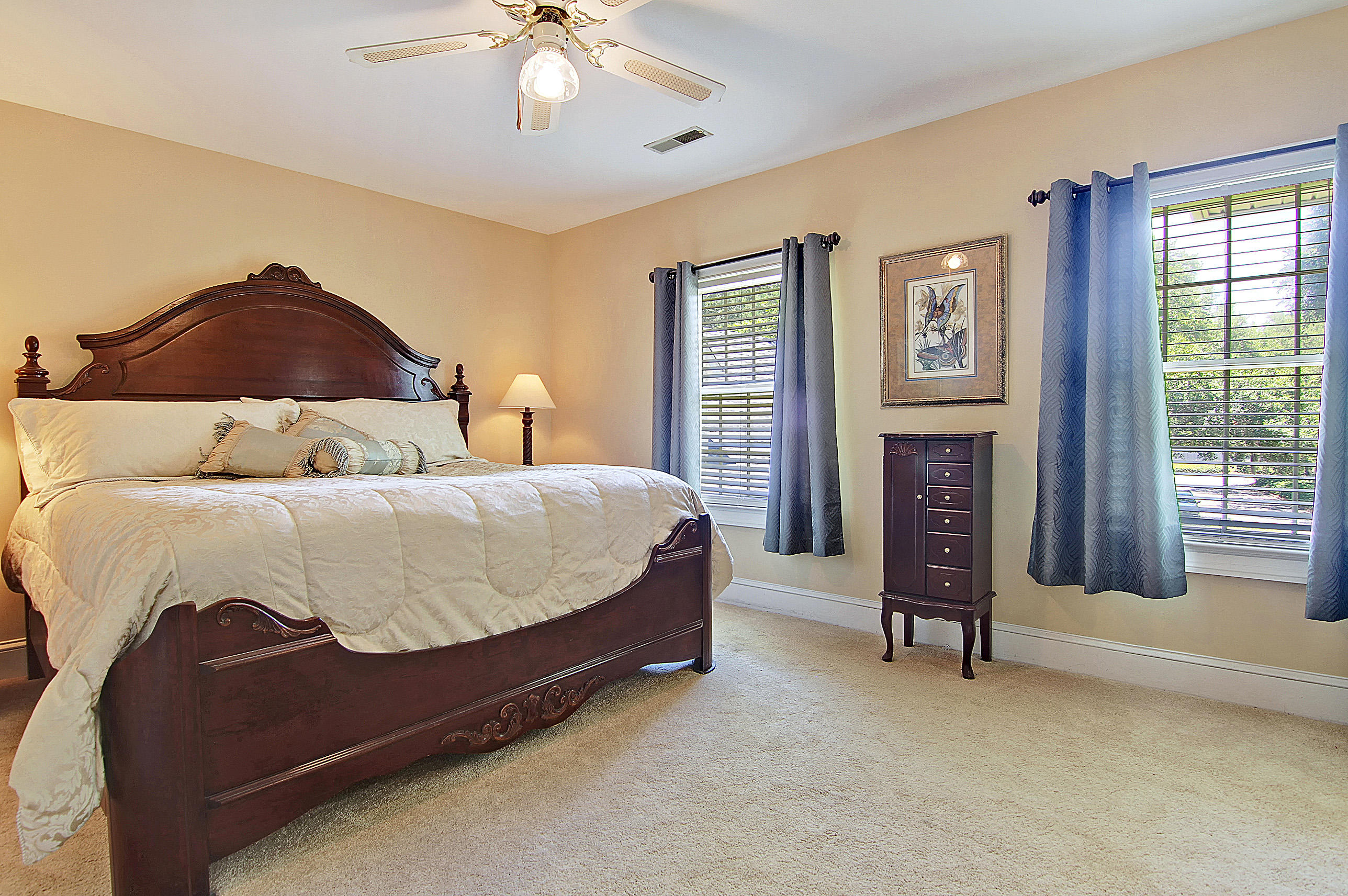 Ravens Run Homes For Sale - 2108 Bearing, Mount Pleasant, SC - 0