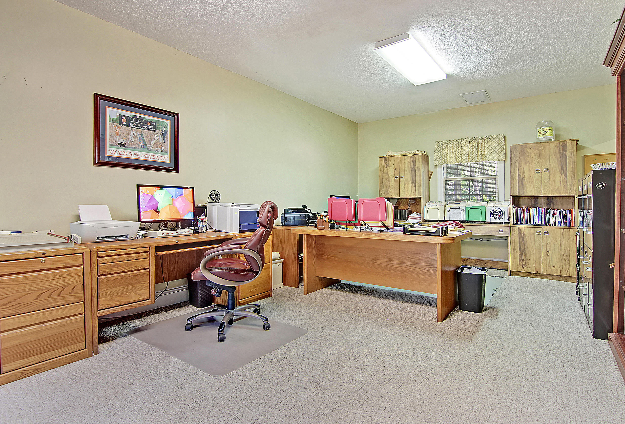 Ravens Run Homes For Sale - 2108 Bearing, Mount Pleasant, SC - 28