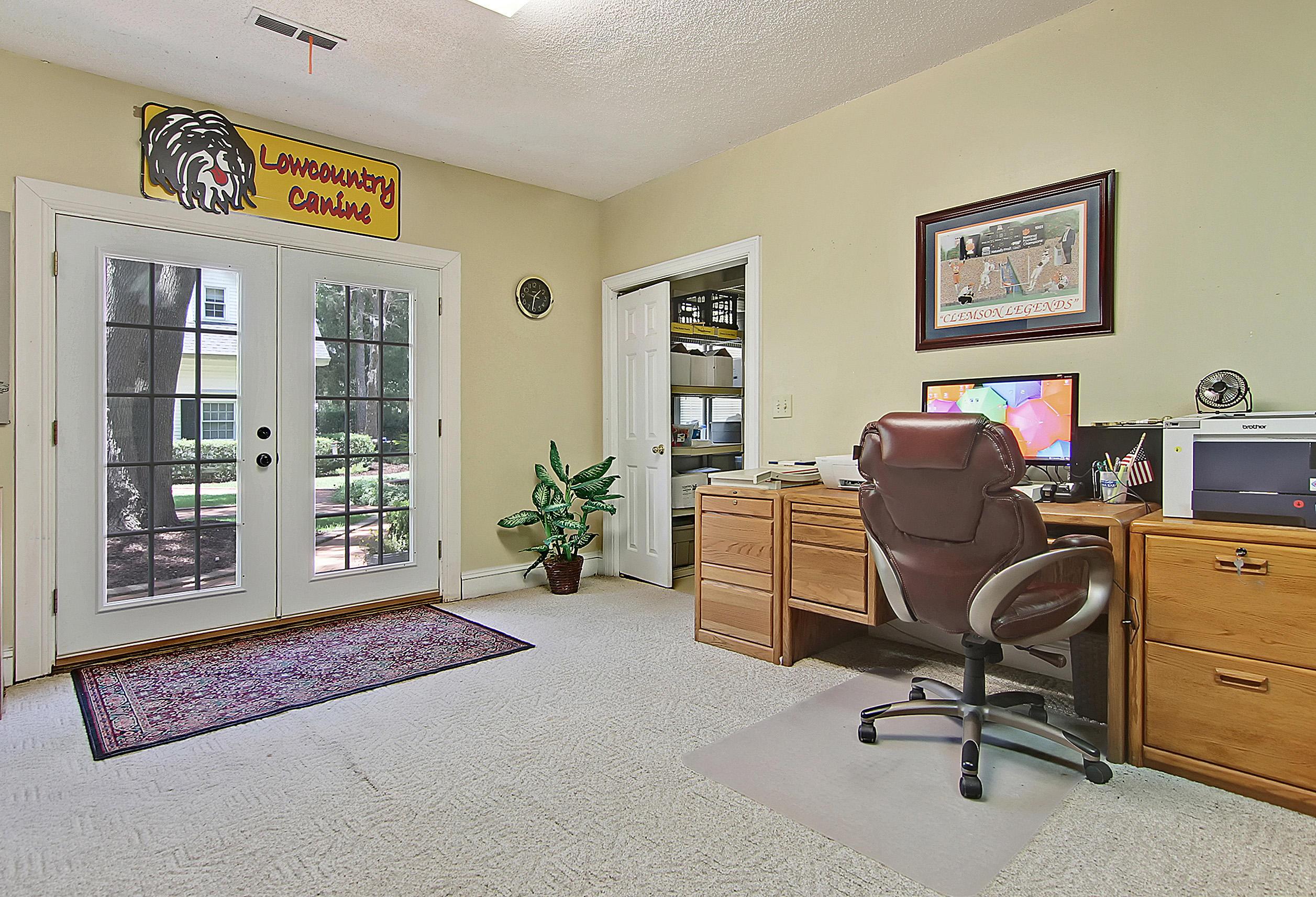 Ravens Run Homes For Sale - 2108 Bearing, Mount Pleasant, SC - 17