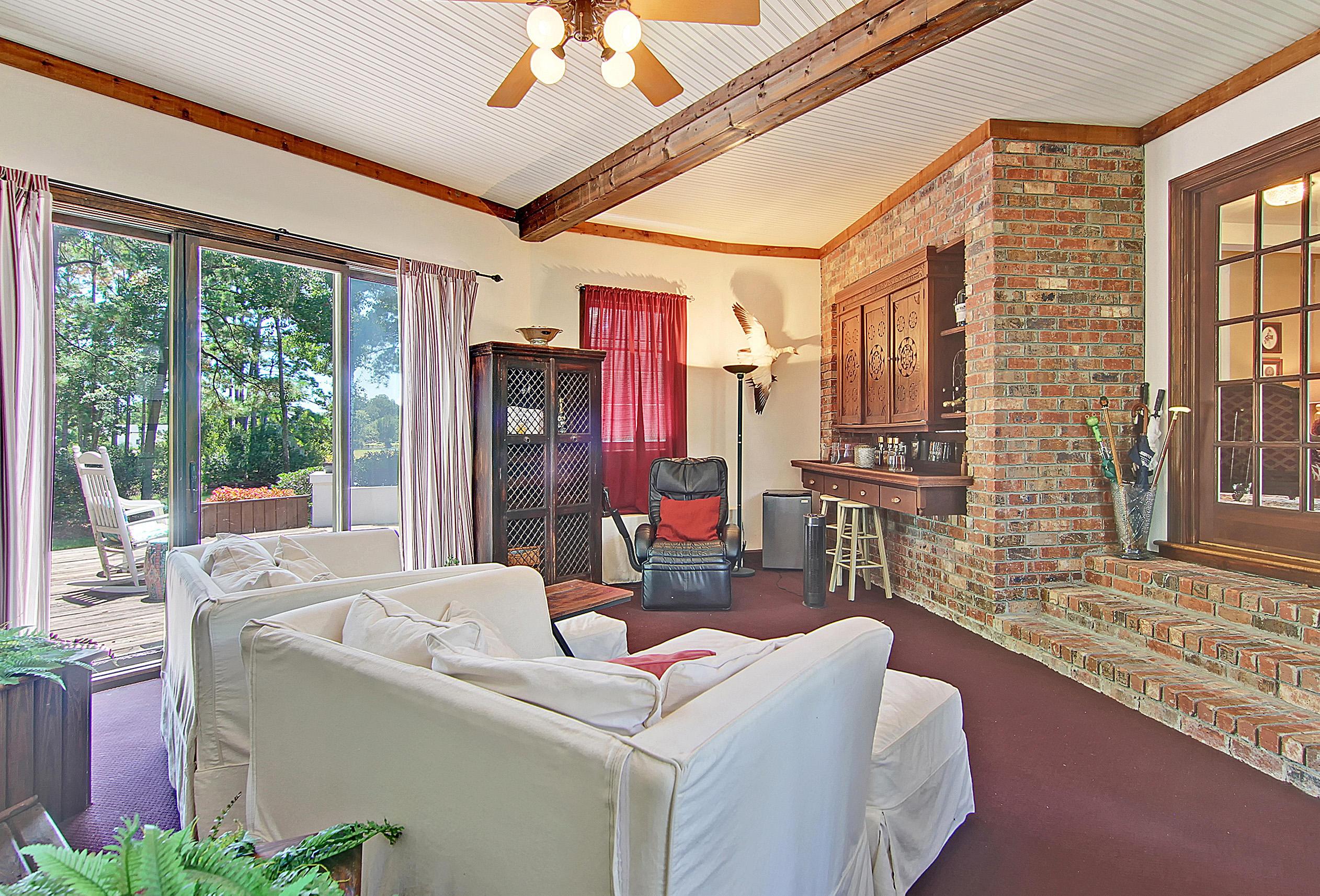 Ravens Run Homes For Sale - 2108 Bearing, Mount Pleasant, SC - 26