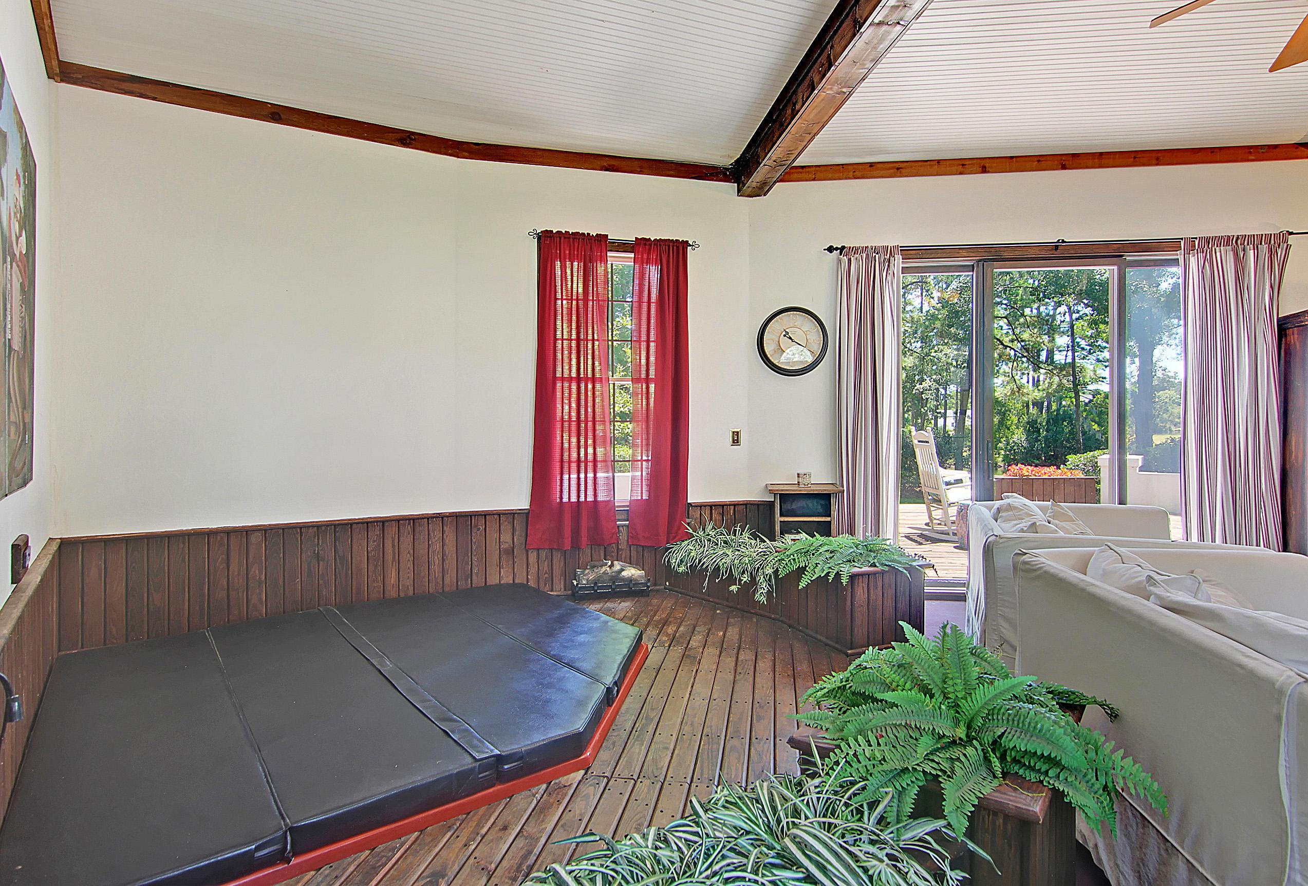 Ravens Run Homes For Sale - 2108 Bearing, Mount Pleasant, SC - 27