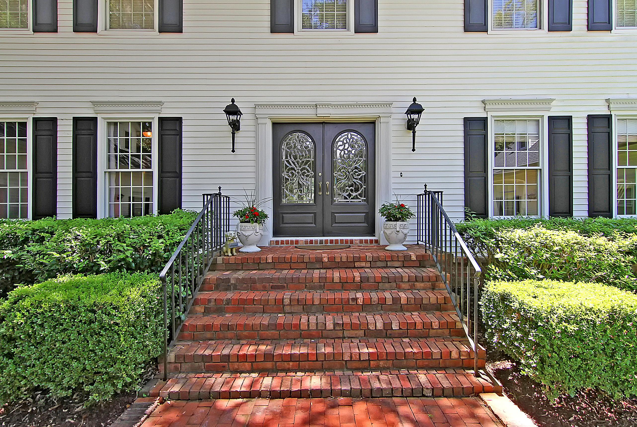 Ravens Run Homes For Sale - 2108 Bearing, Mount Pleasant, SC - 3