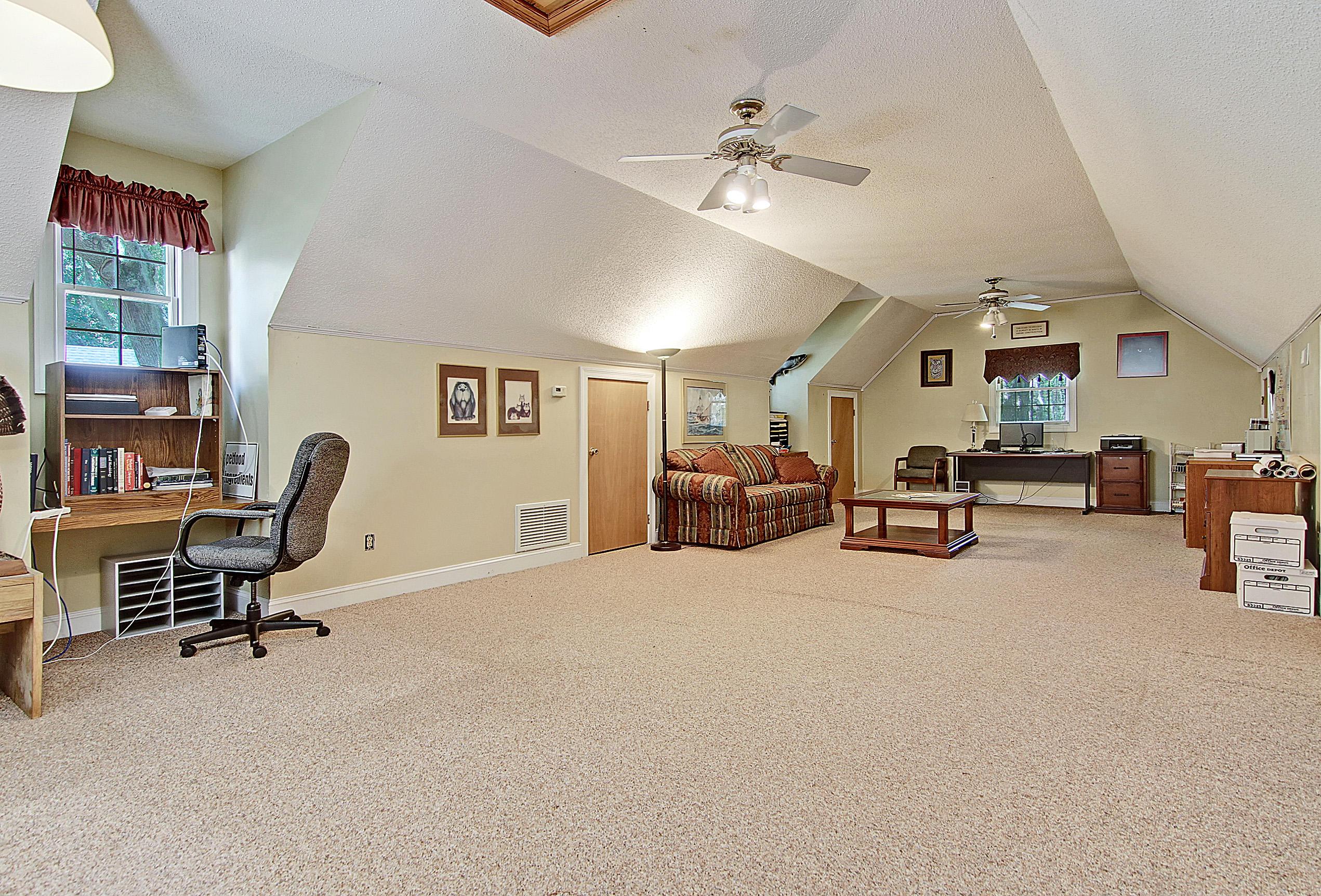 Ravens Run Homes For Sale - 2108 Bearing, Mount Pleasant, SC - 15
