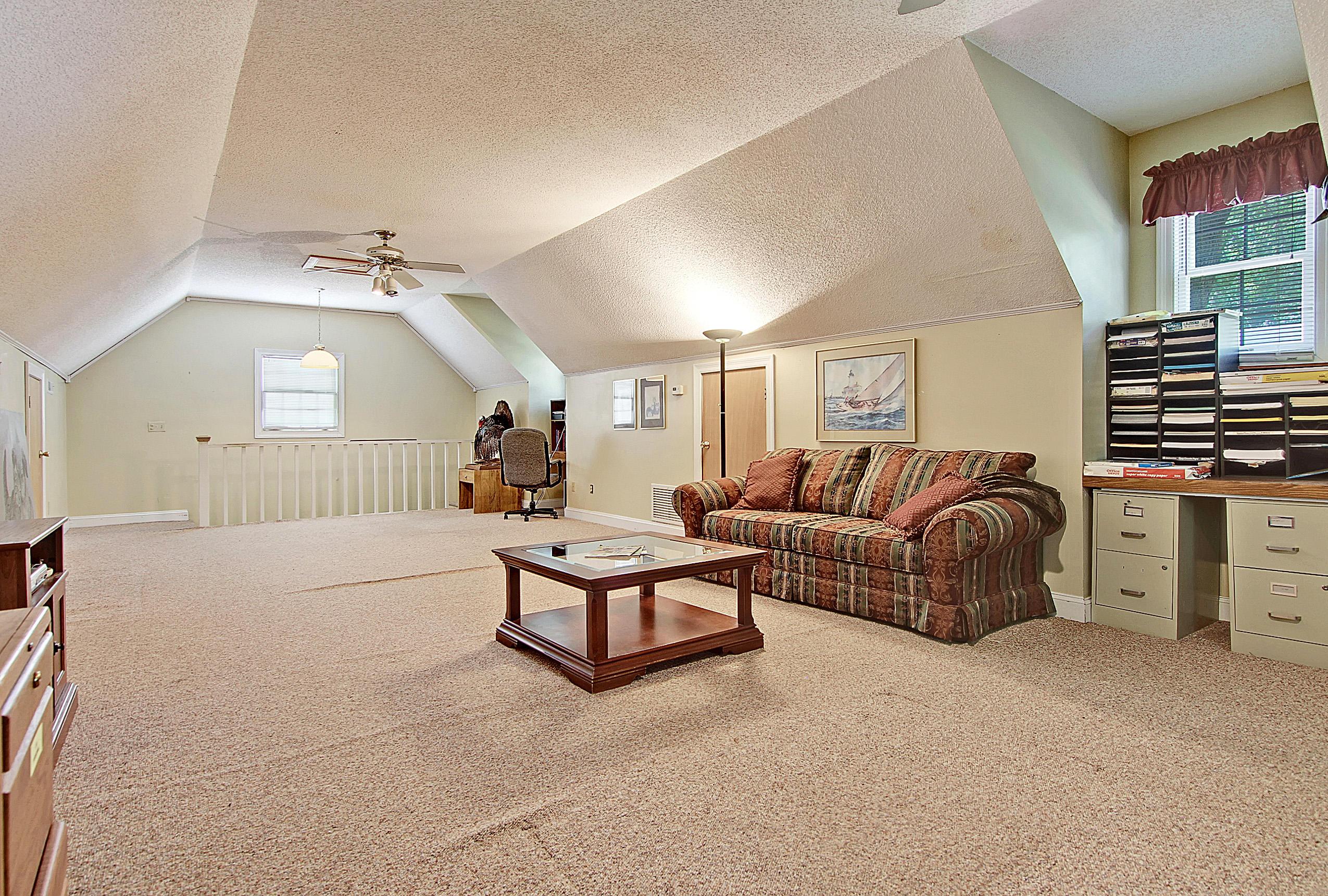 Ravens Run Homes For Sale - 2108 Bearing, Mount Pleasant, SC - 14