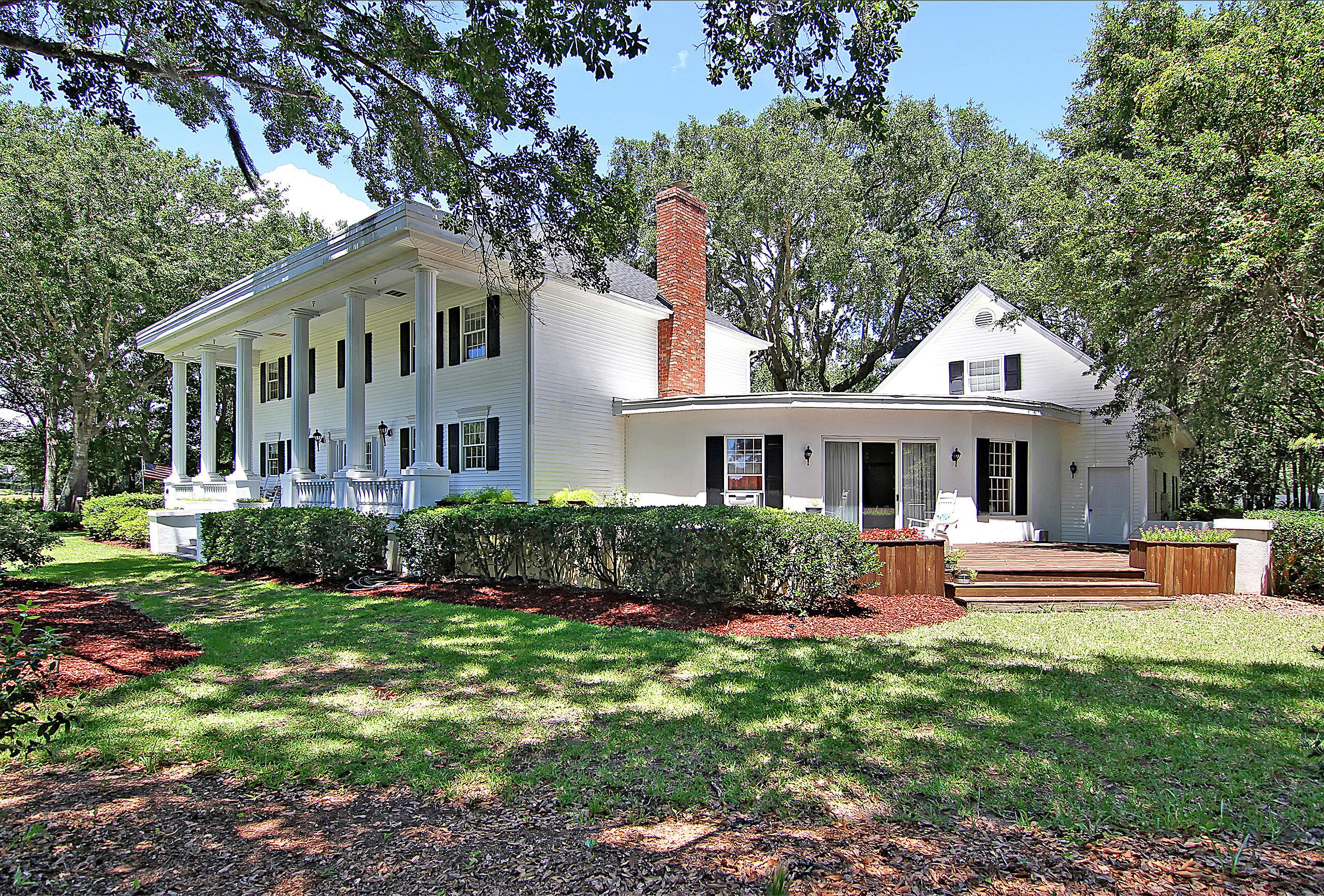 Ravens Run Homes For Sale - 2108 Bearing, Mount Pleasant, SC - 7