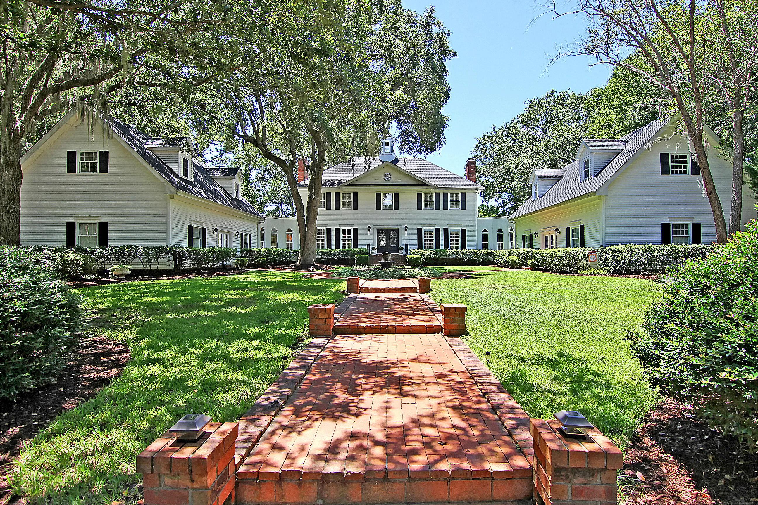 Ravens Run Homes For Sale - 2108 Bearing, Mount Pleasant, SC - 32