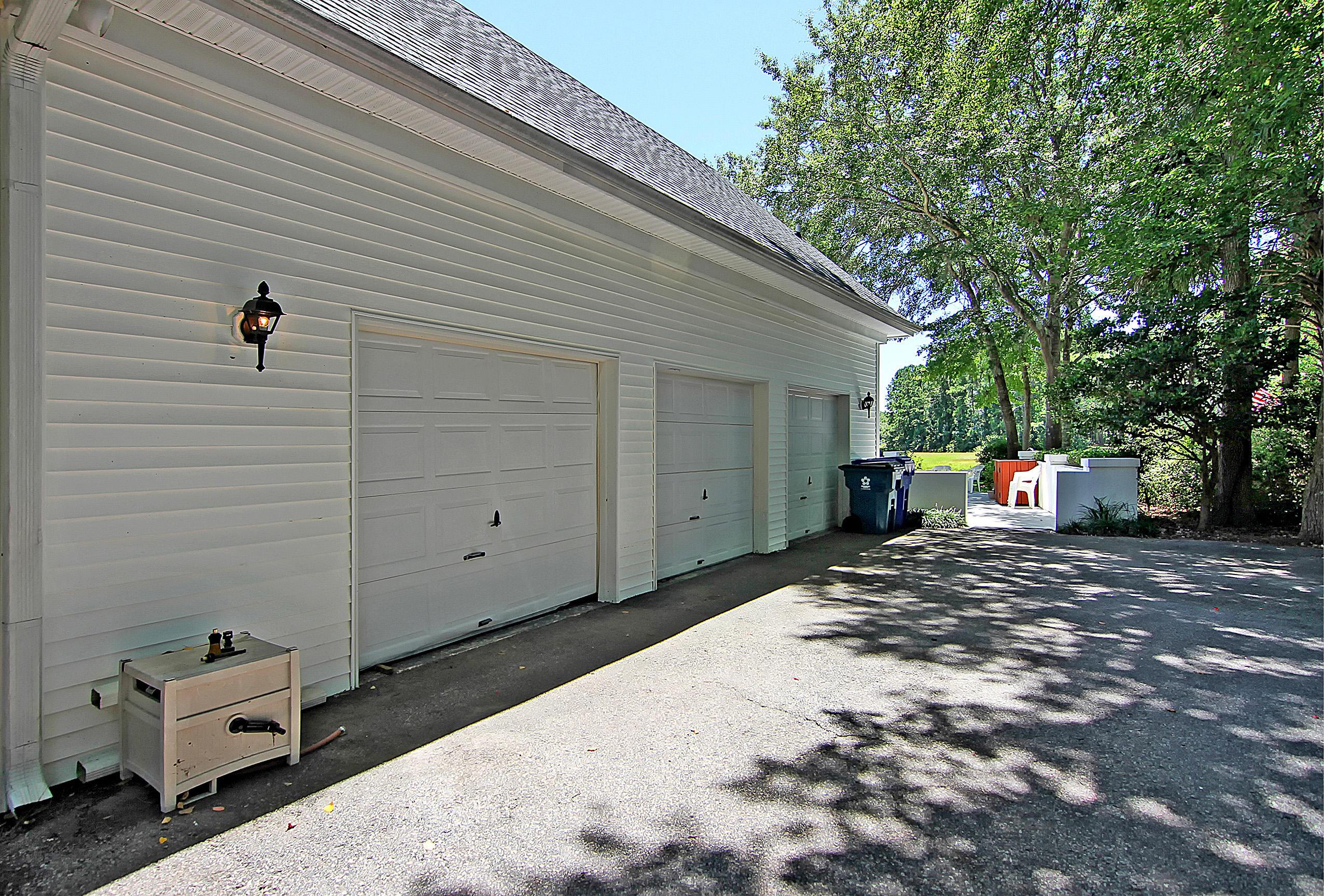 Ravens Run Homes For Sale - 2108 Bearing, Mount Pleasant, SC - 11