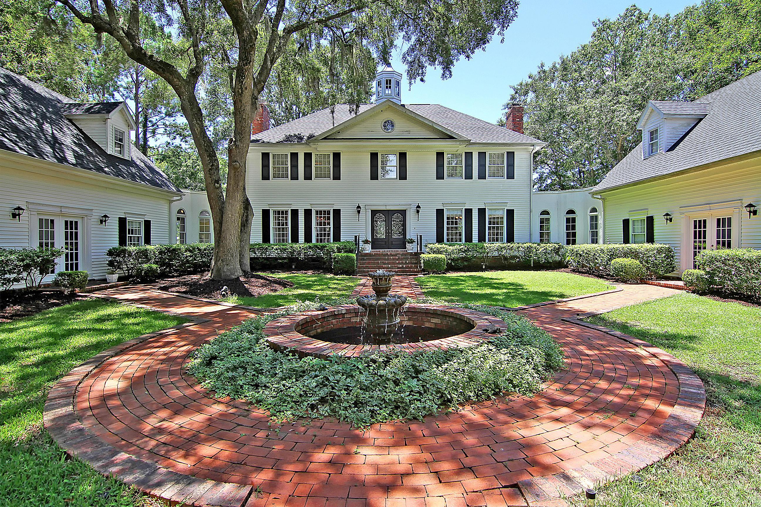 Ravens Run Homes For Sale - 2108 Bearing, Mount Pleasant, SC - 33