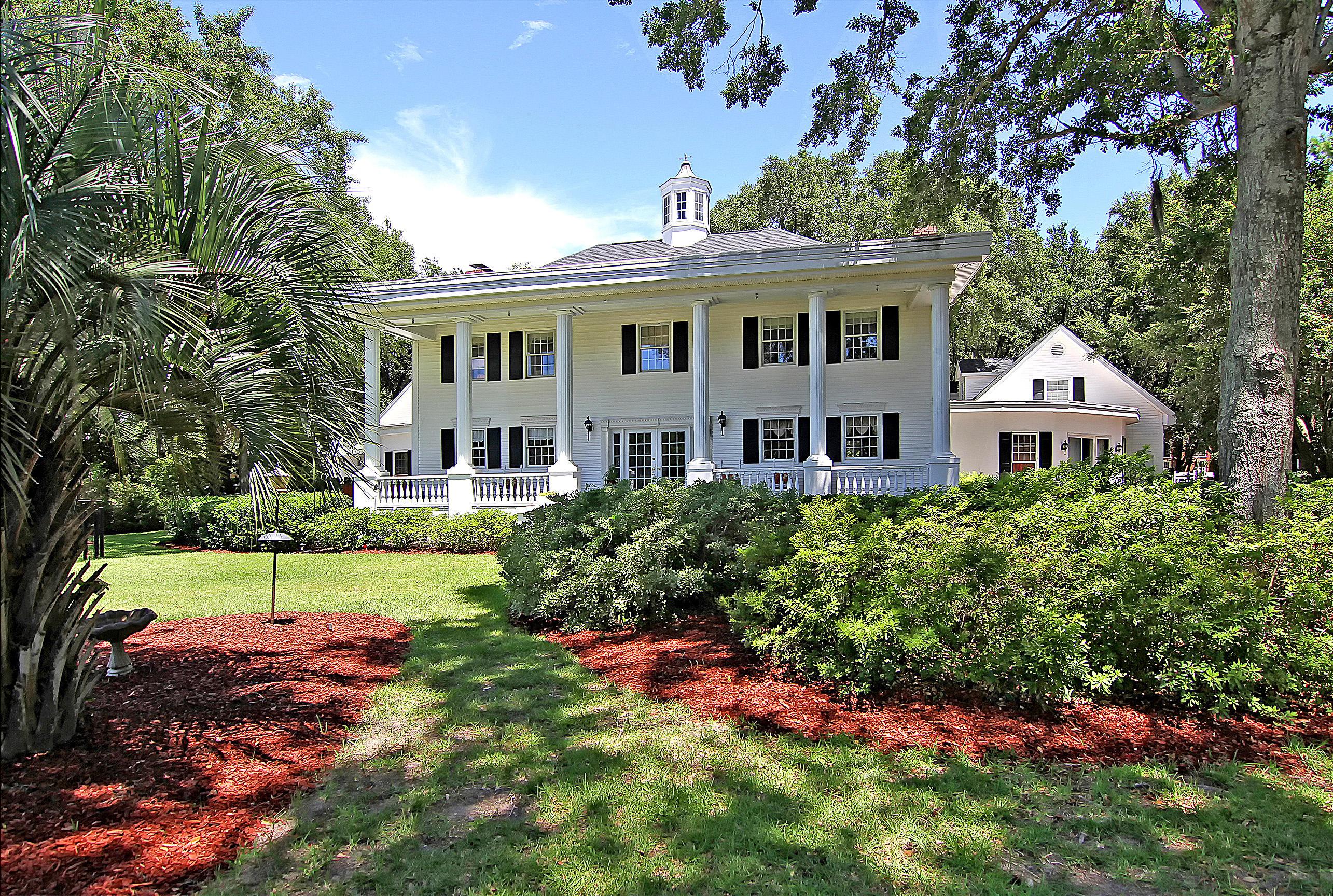 Ravens Run Homes For Sale - 2108 Bearing, Mount Pleasant, SC - 30