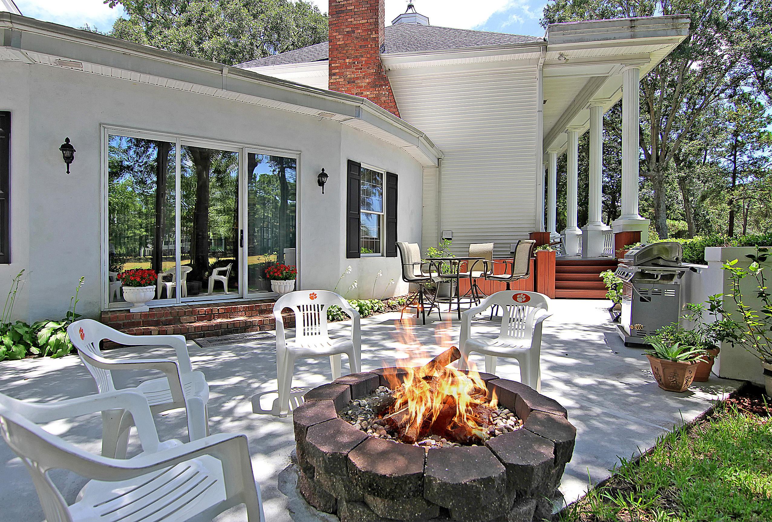 Ravens Run Homes For Sale - 2108 Bearing, Mount Pleasant, SC - 29