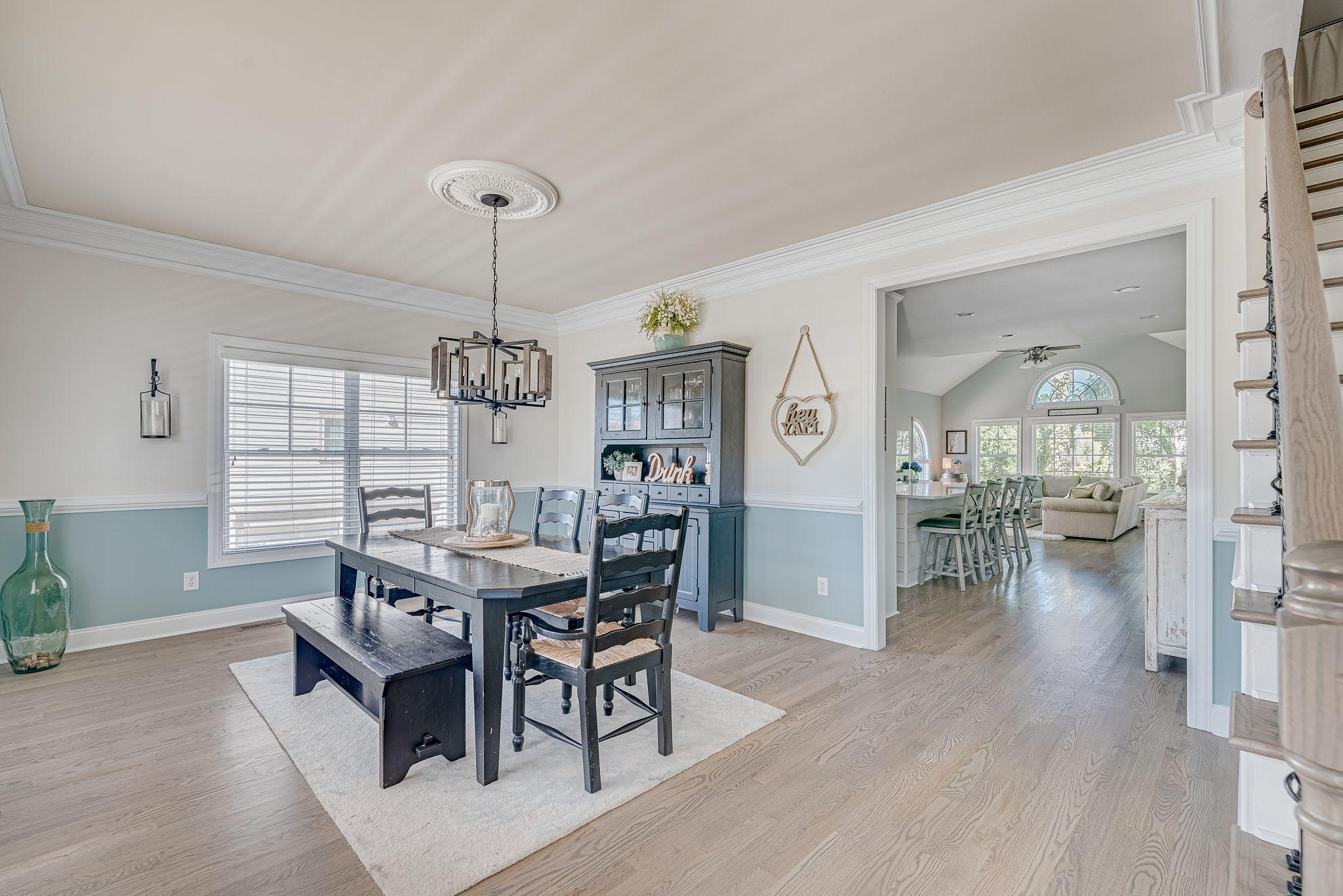 Rivertowne On The Wando Homes For Sale - 2612 Alderly, Mount Pleasant, SC - 43