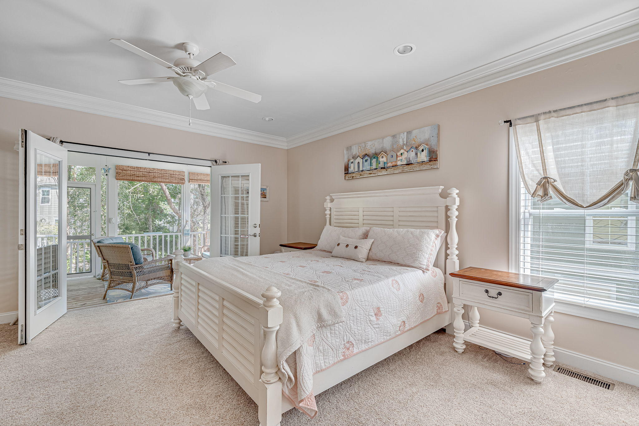 Rivertowne On The Wando Homes For Sale - 2612 Alderly, Mount Pleasant, SC - 28