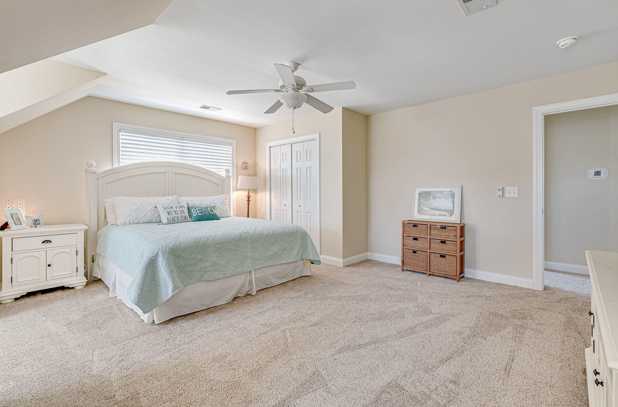 Rivertowne On The Wando Homes For Sale - 2612 Alderly, Mount Pleasant, SC - 12