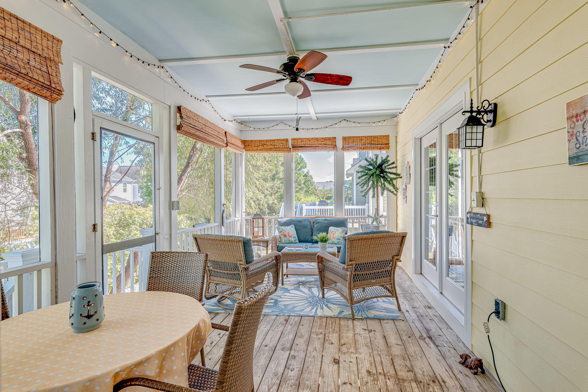 Rivertowne On The Wando Homes For Sale - 2612 Alderly, Mount Pleasant, SC - 29
