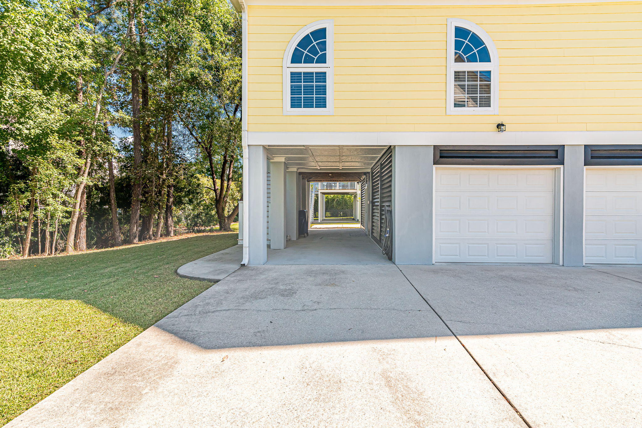 Rivertowne On The Wando Homes For Sale - 2612 Alderly, Mount Pleasant, SC - 8
