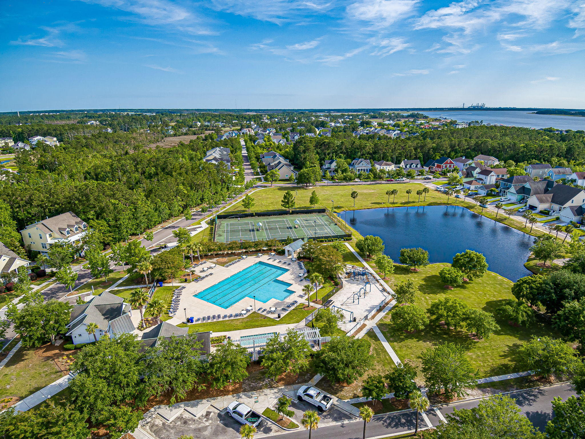 Rivertowne On The Wando Homes For Sale - 2612 Alderly, Mount Pleasant, SC - 20
