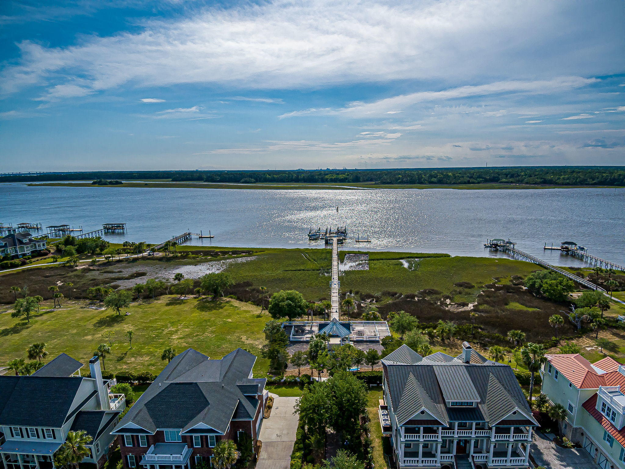 Rivertowne On The Wando Homes For Sale - 2612 Alderly, Mount Pleasant, SC - 18