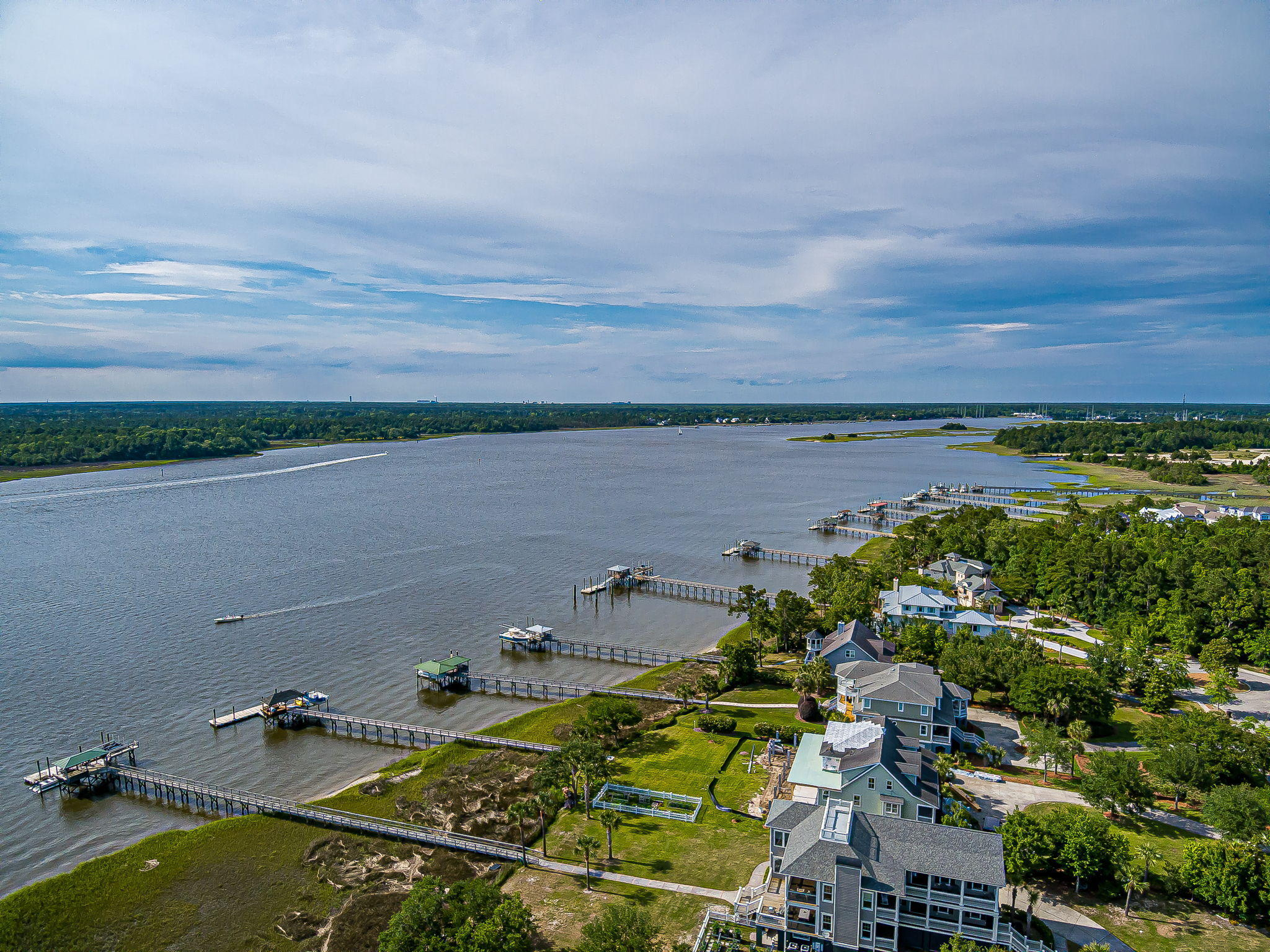 Rivertowne On The Wando Homes For Sale - 2612 Alderly, Mount Pleasant, SC - 17