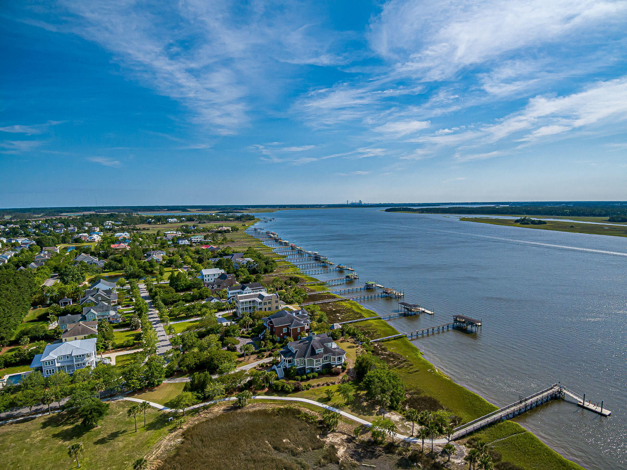 Rivertowne On The Wando Homes For Sale - 2612 Alderly, Mount Pleasant, SC - 16