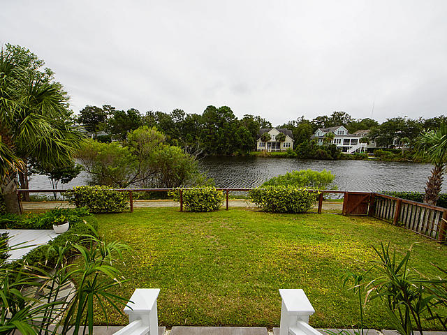 Watermark Homes For Sale - 1675 Paradise Lake, Mount Pleasant, SC - 25