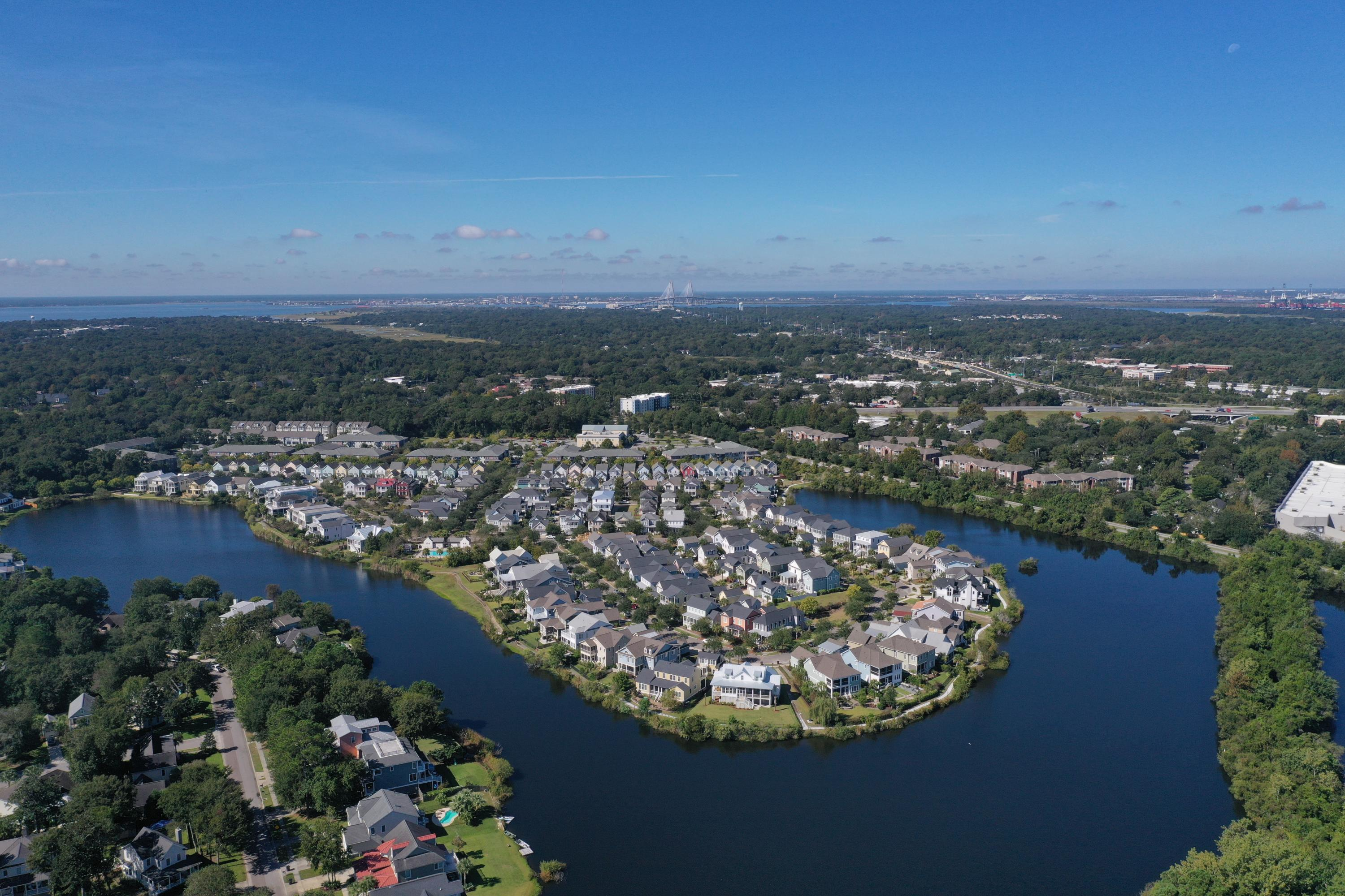 Watermark Homes For Sale - 1675 Paradise Lake, Mount Pleasant, SC - 21